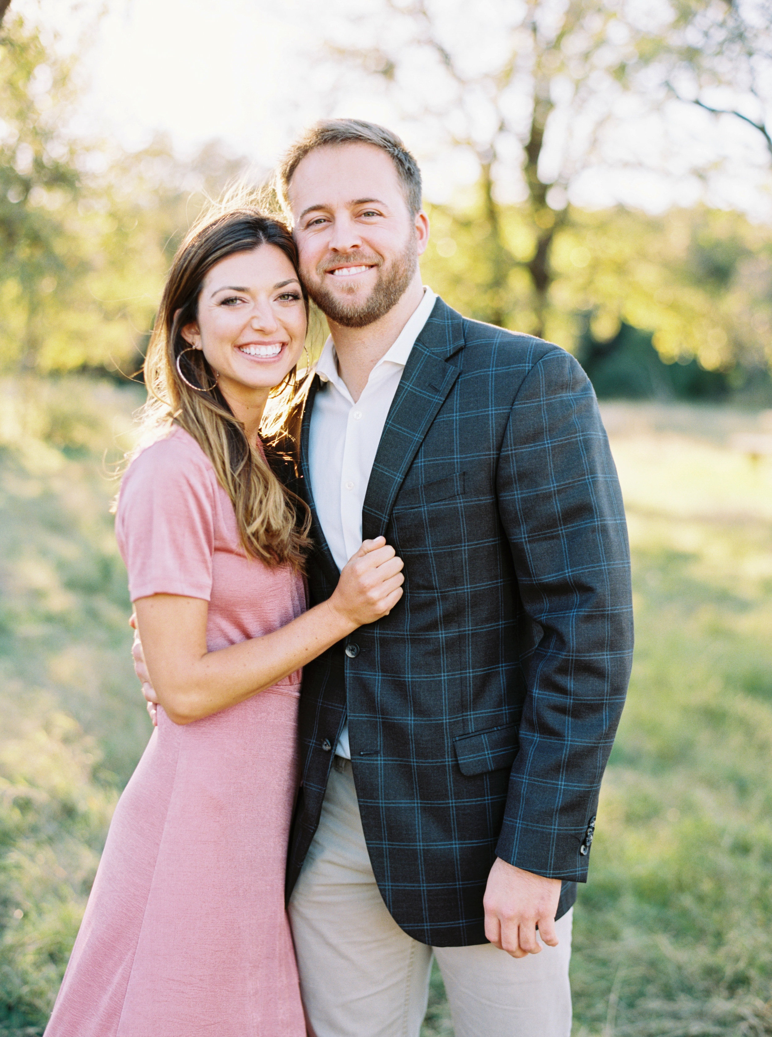 Engagement Session Outfits-137.jpg
