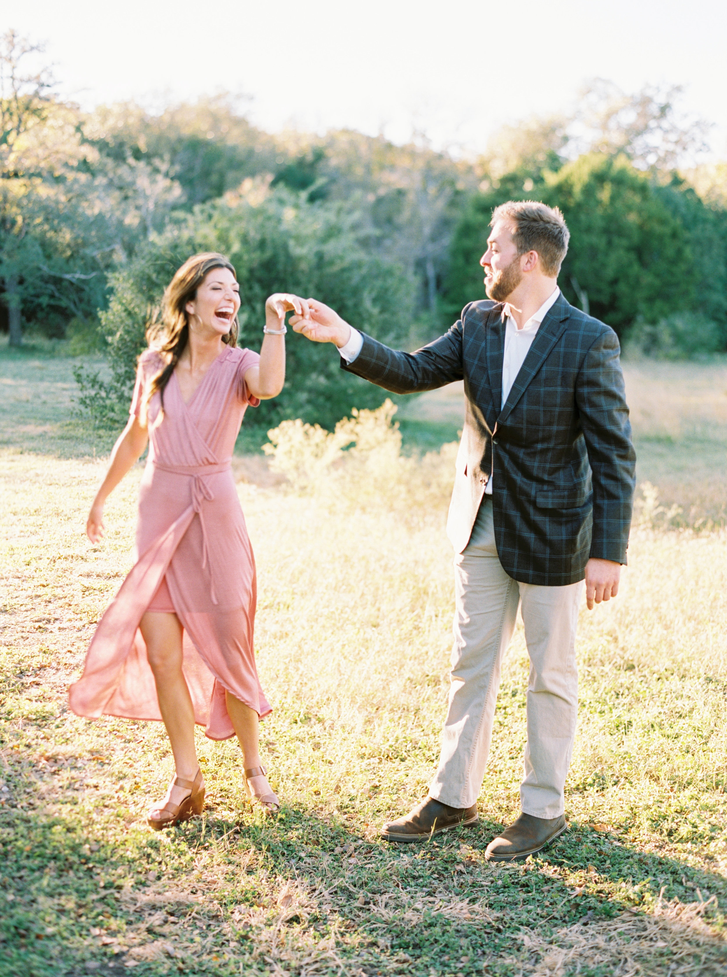 Engagement Session Outfits-142.jpg