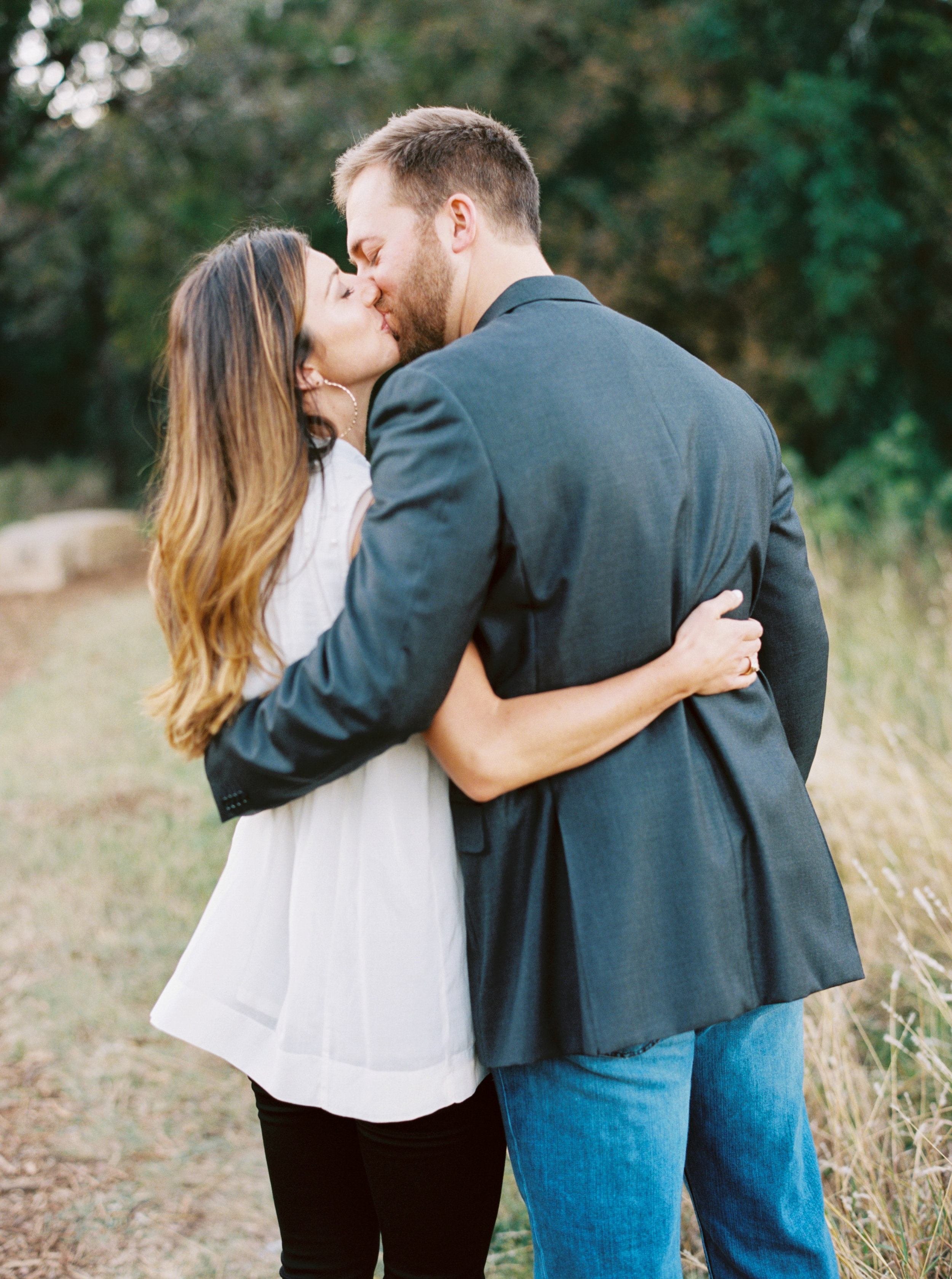 Engagement Session Outfits-148.jpg