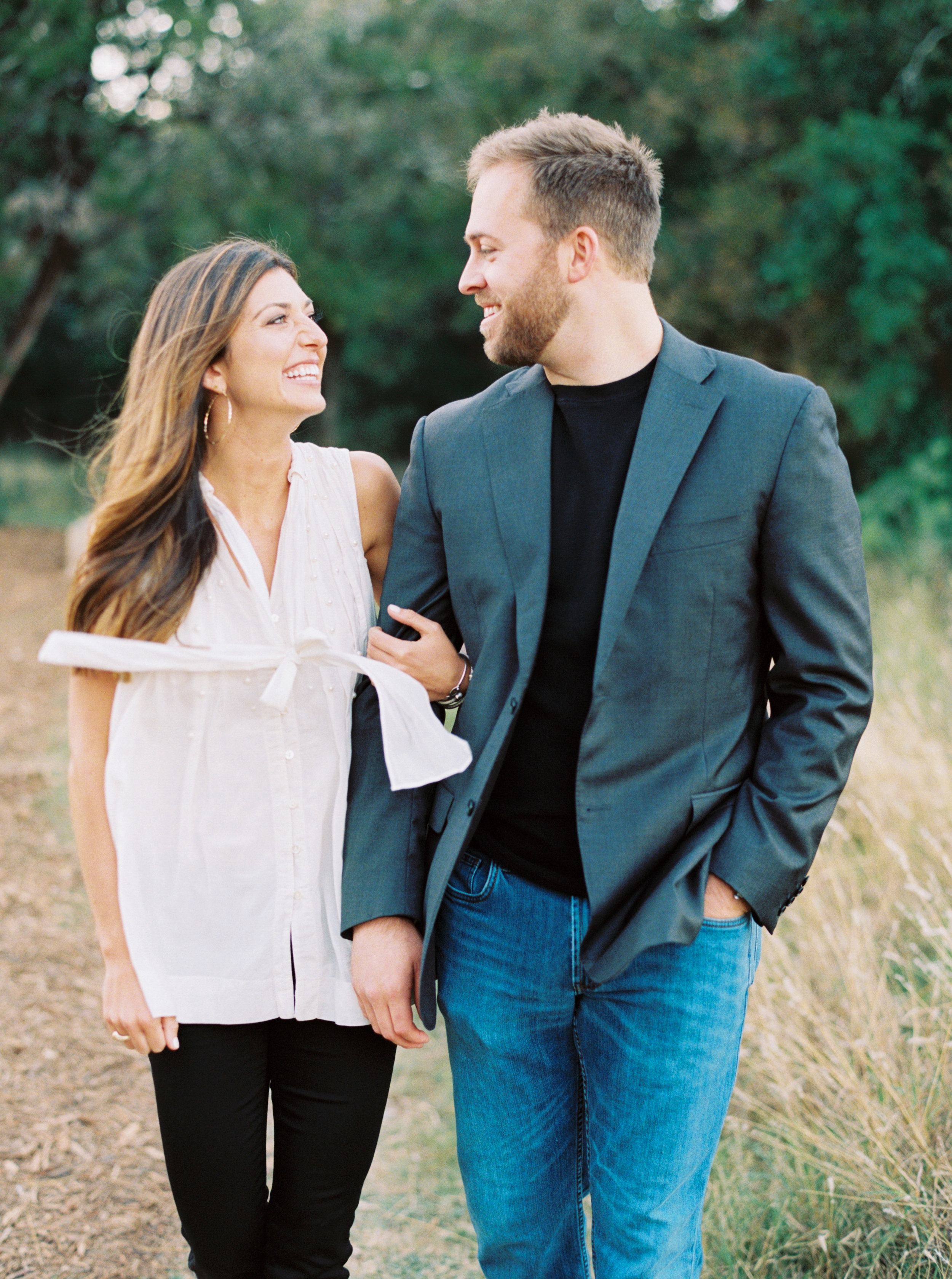 Engagement Session Outfits-151.jpg