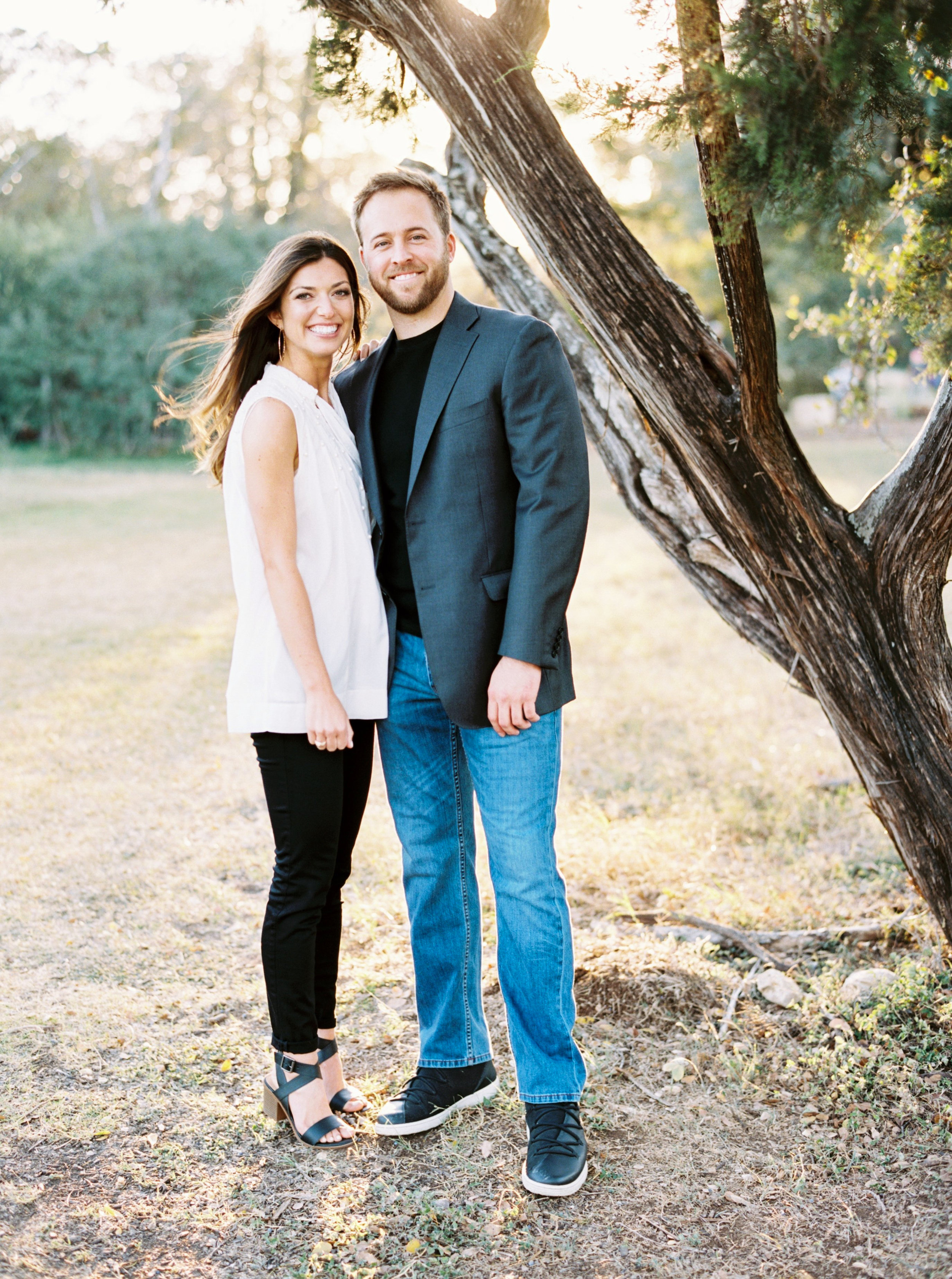 Engagement Session Outfits-154.jpg