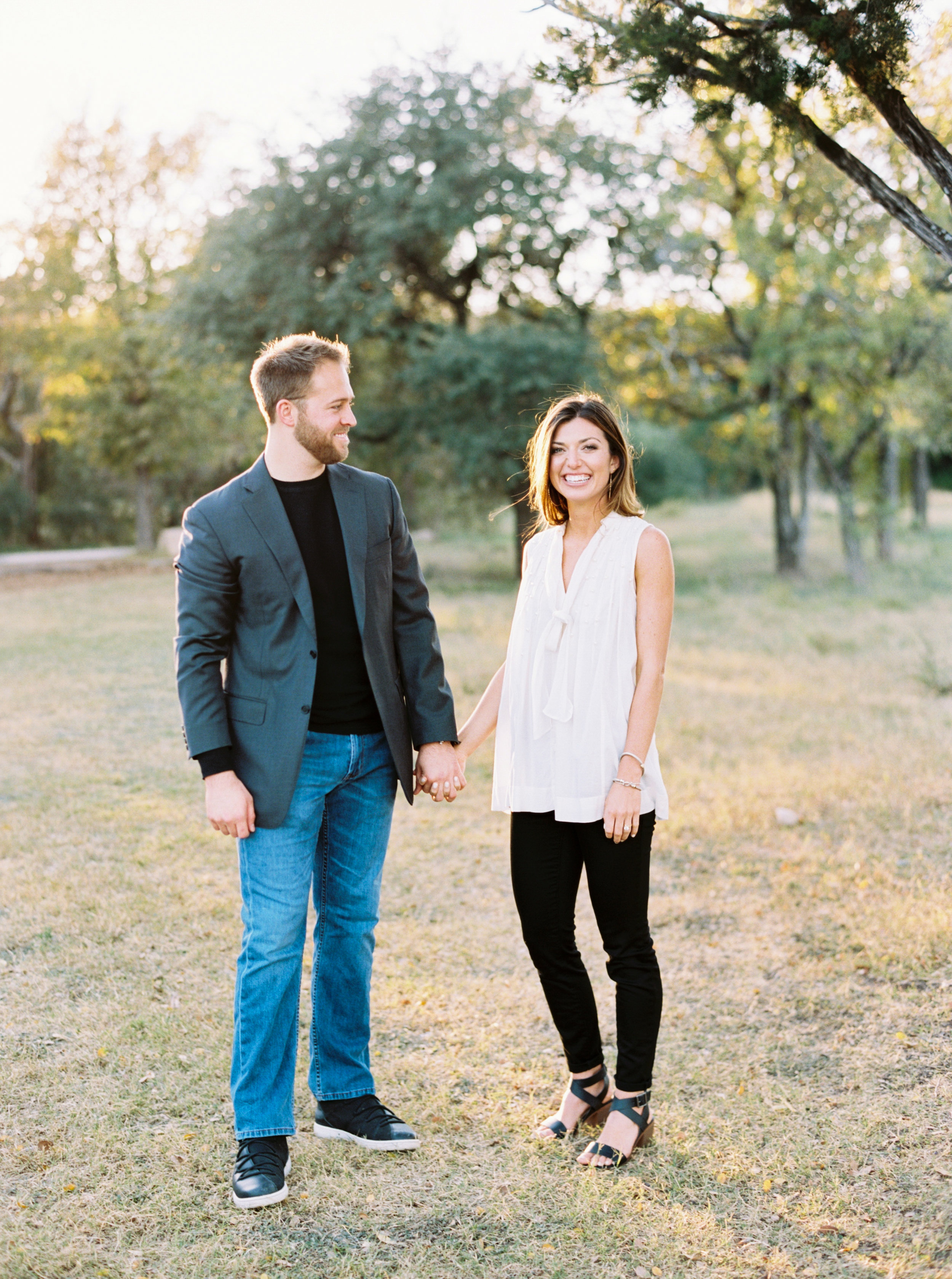 Engagement Session Outfits-159.jpg
