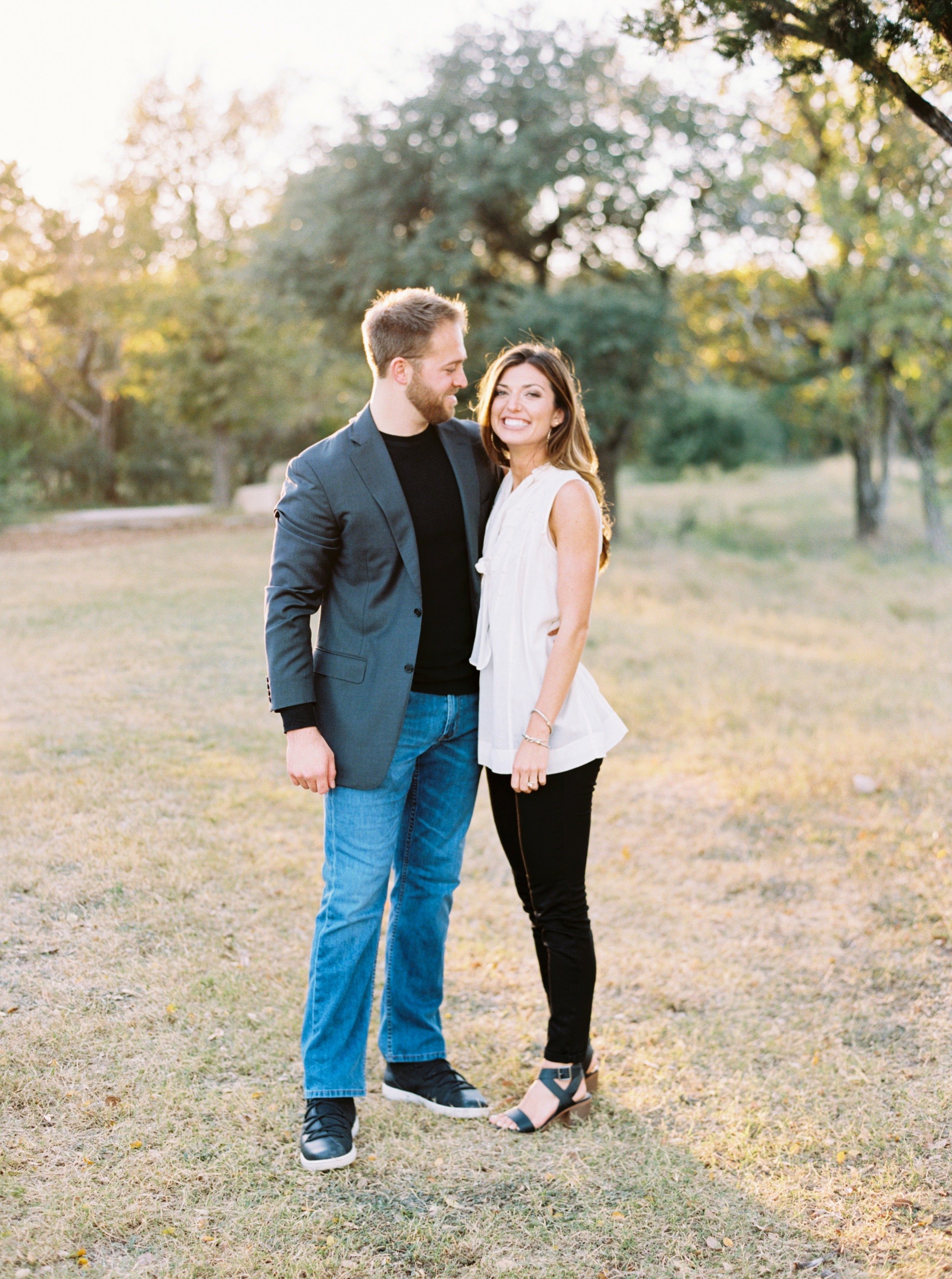 Engagement Session Outfits-160.jpg
