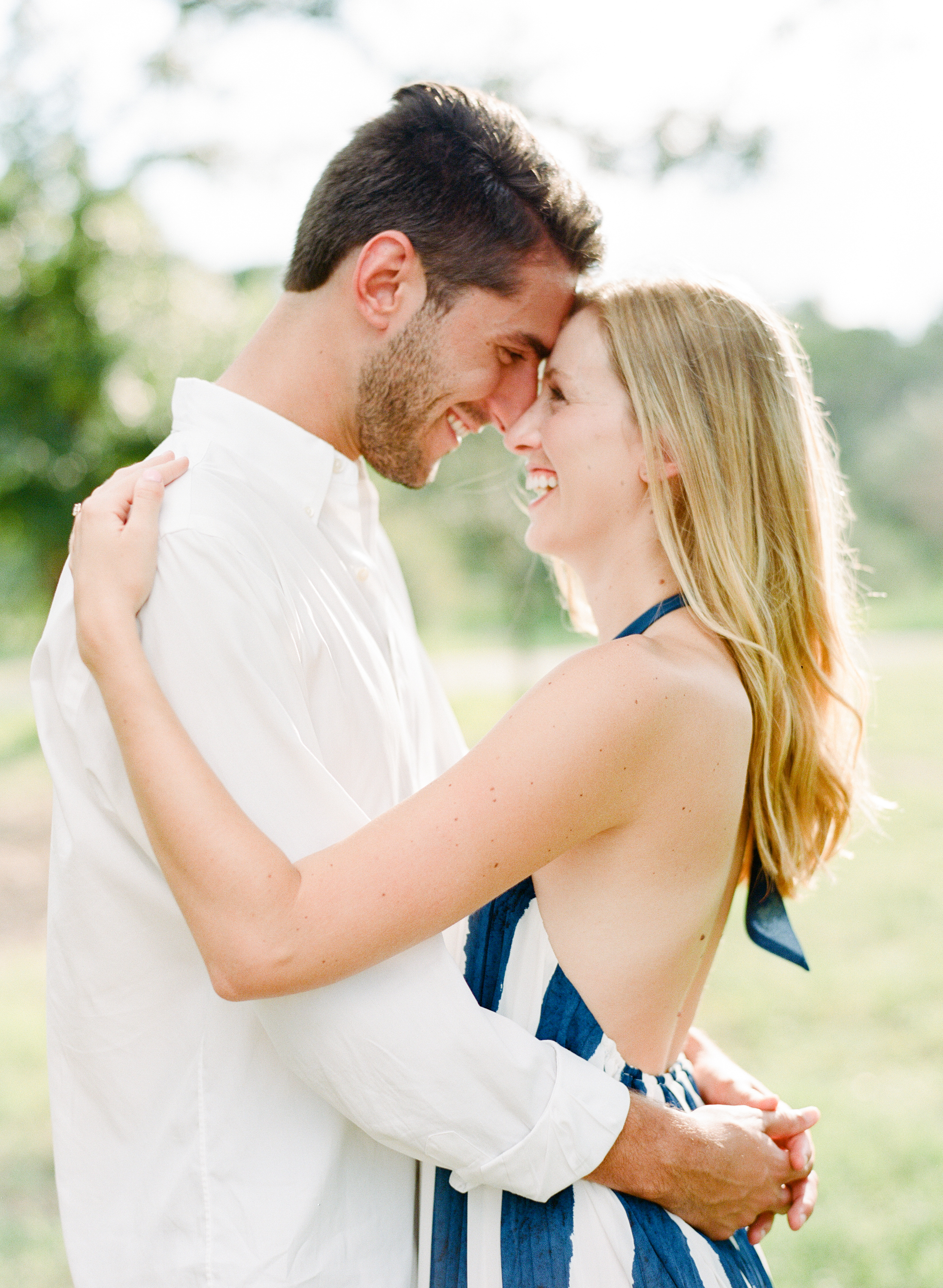 Engagement Session Outfits-167.jpg