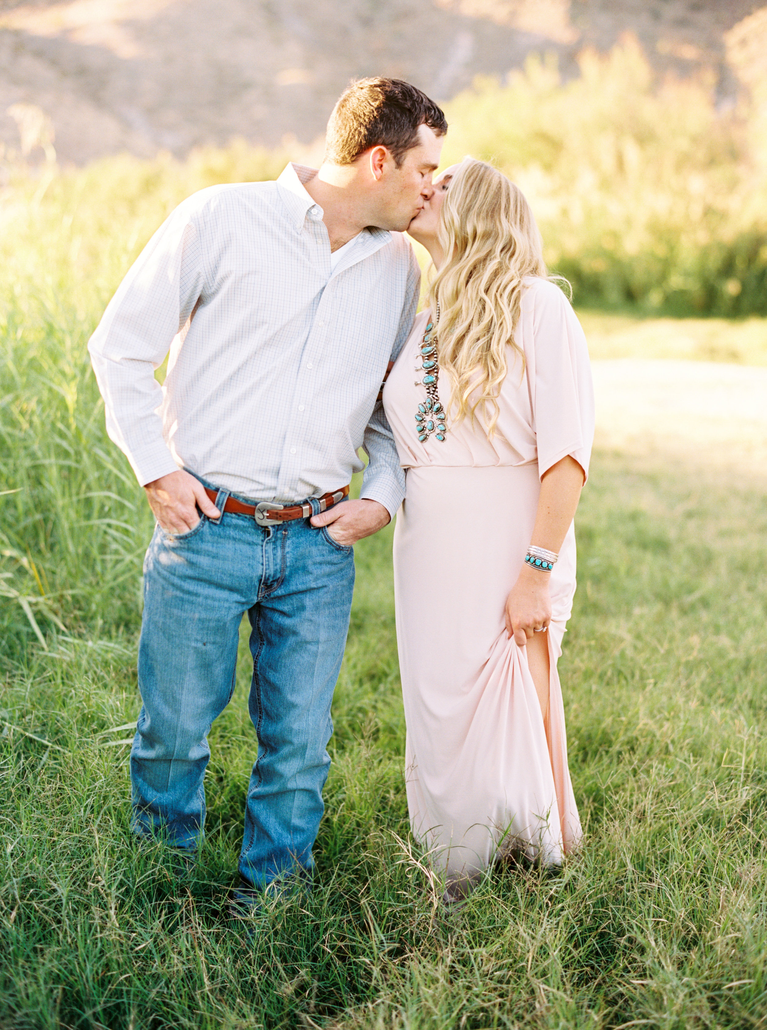 Engagement Session Outfits-173.jpg