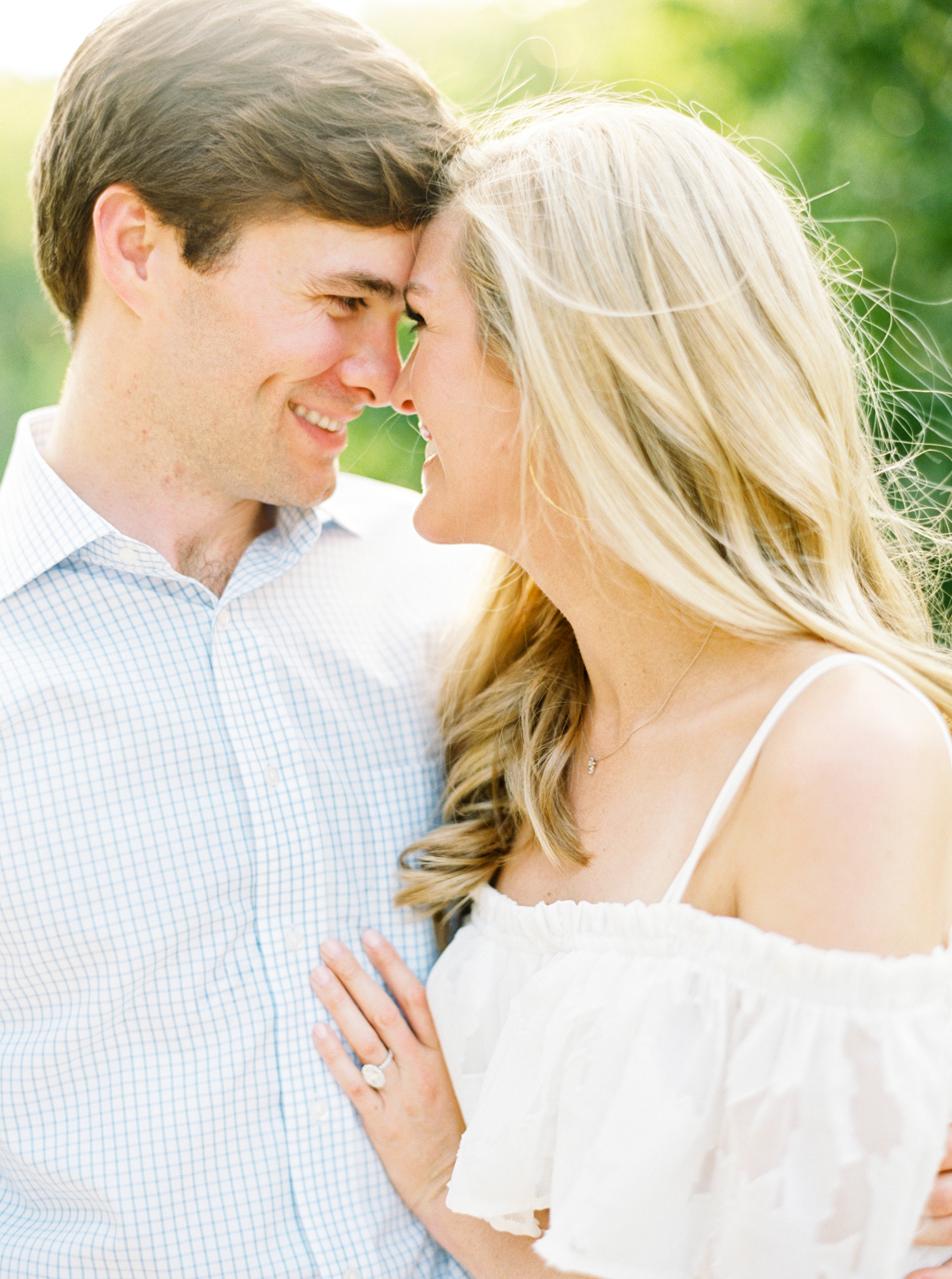 Engagement Session Outfits-193.jpg