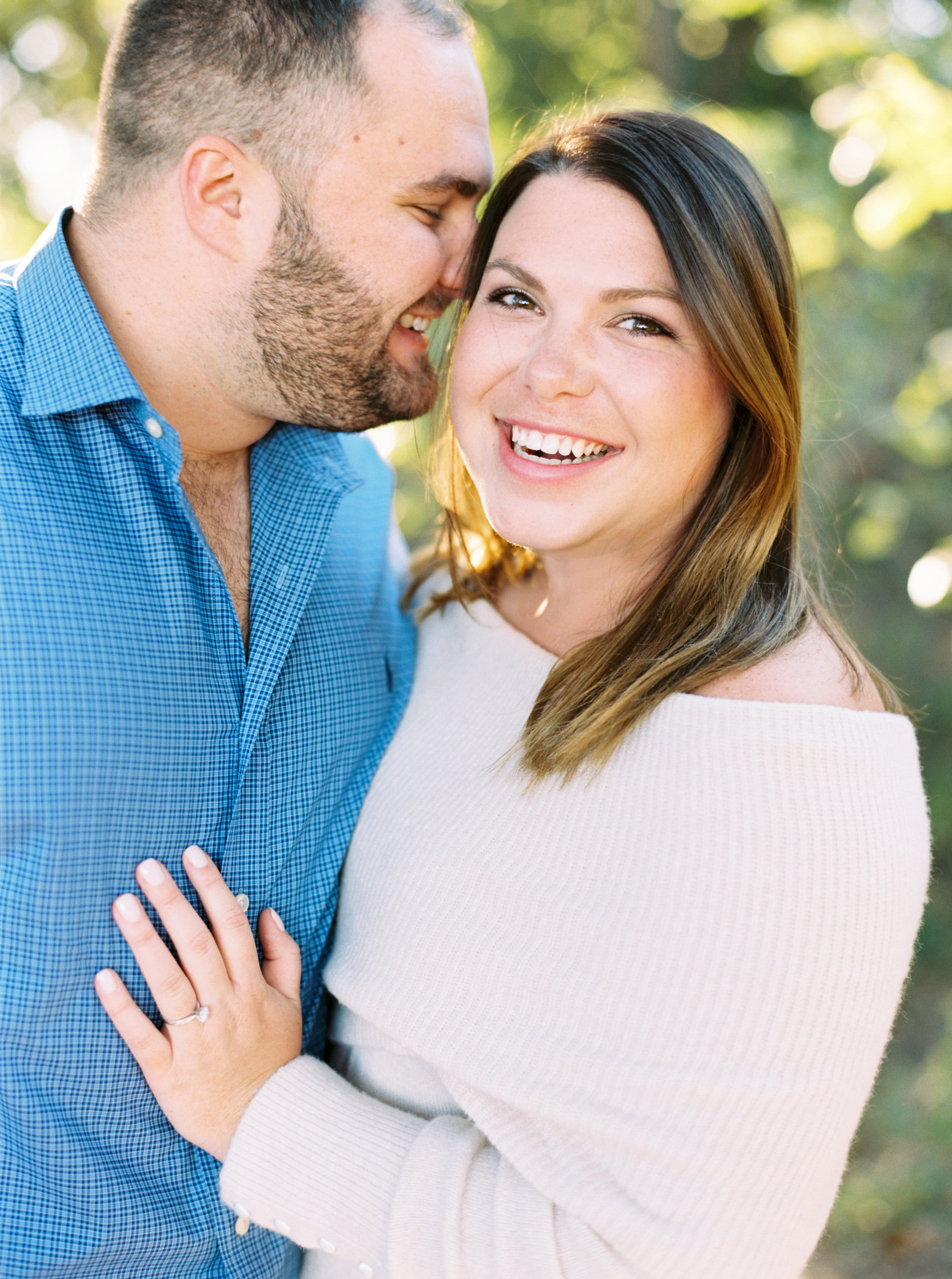Engagement Session Outfits-204.jpg