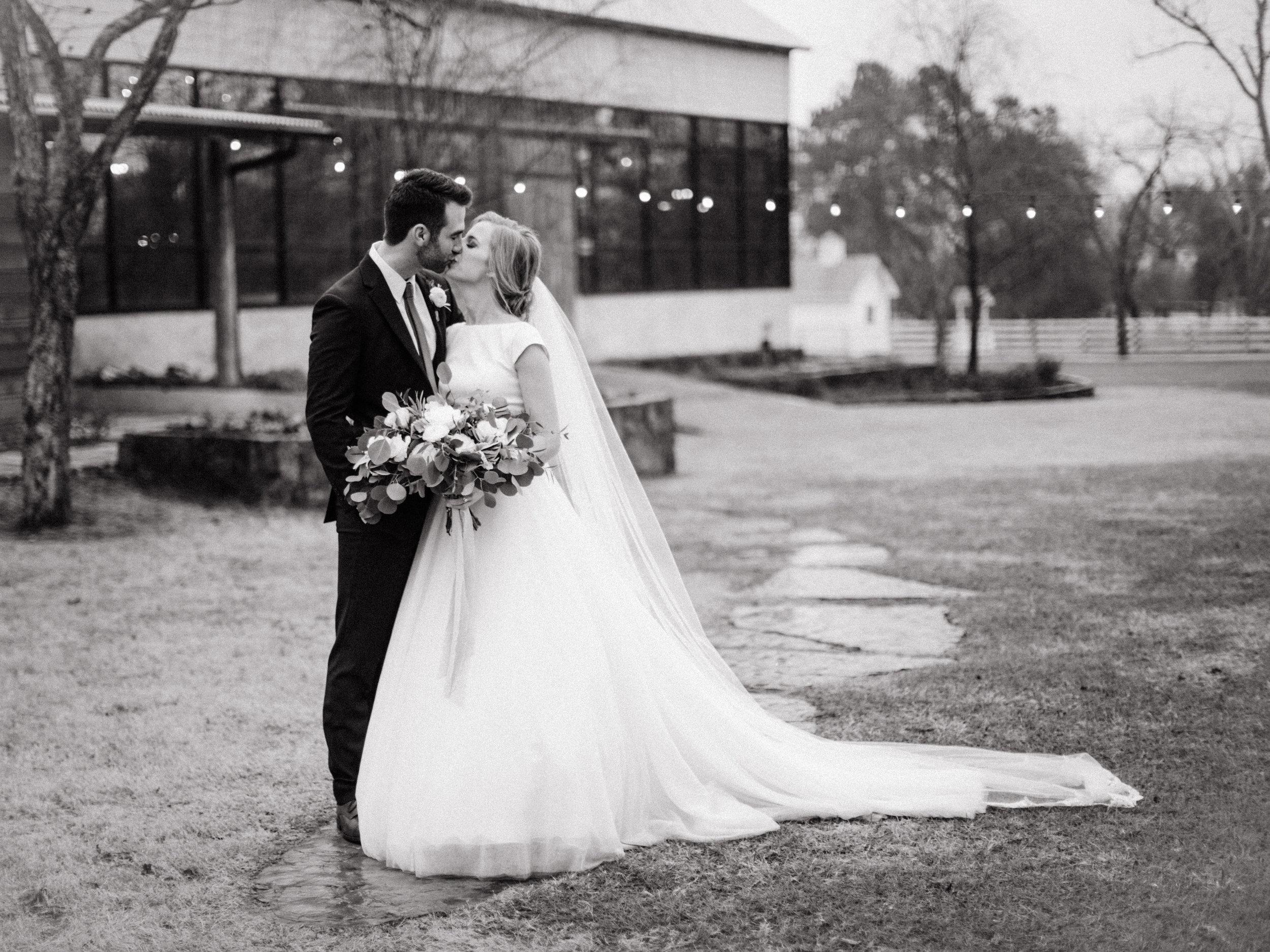 Matzke Wedding-497.jpg