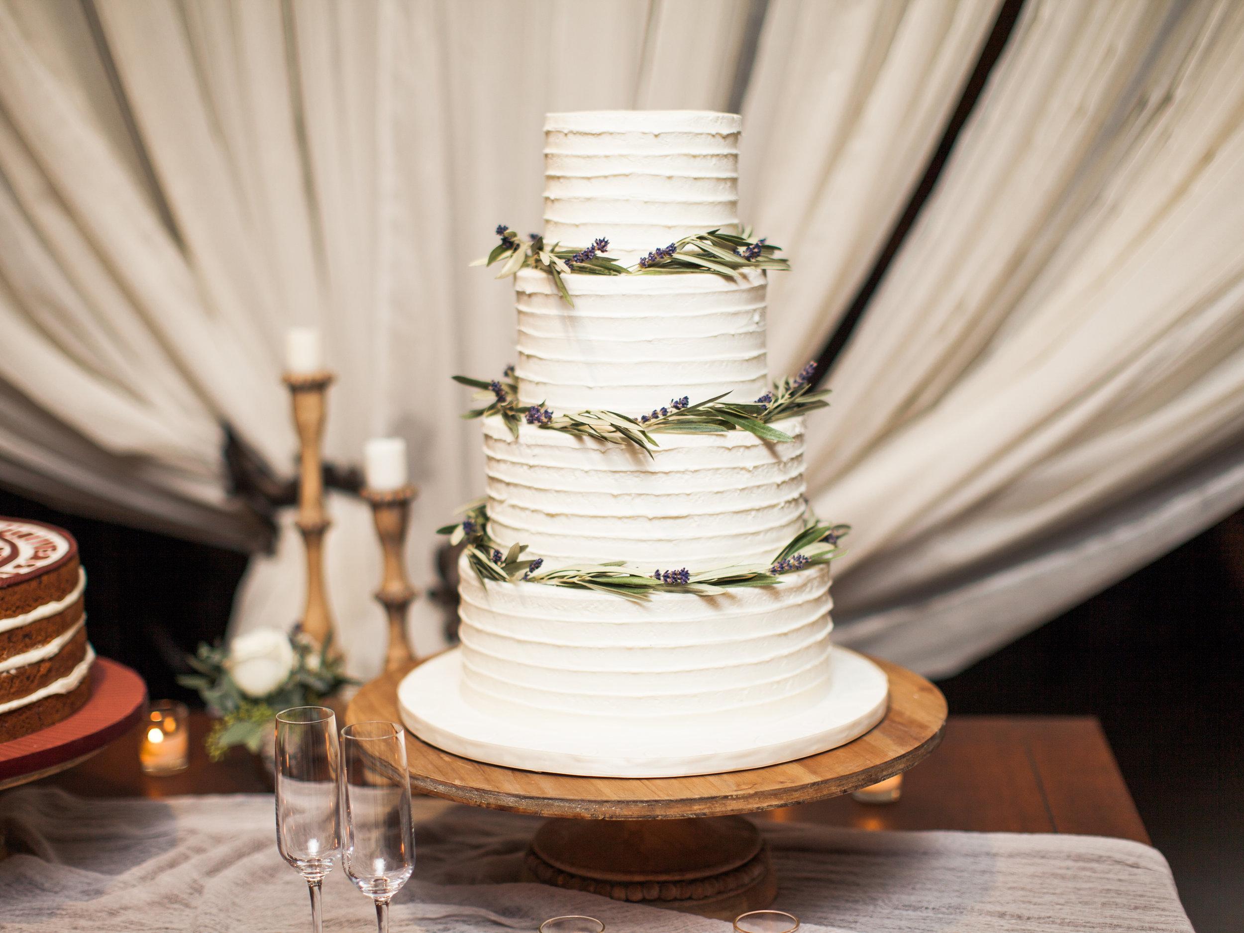 Matzke Wedding-617.jpg