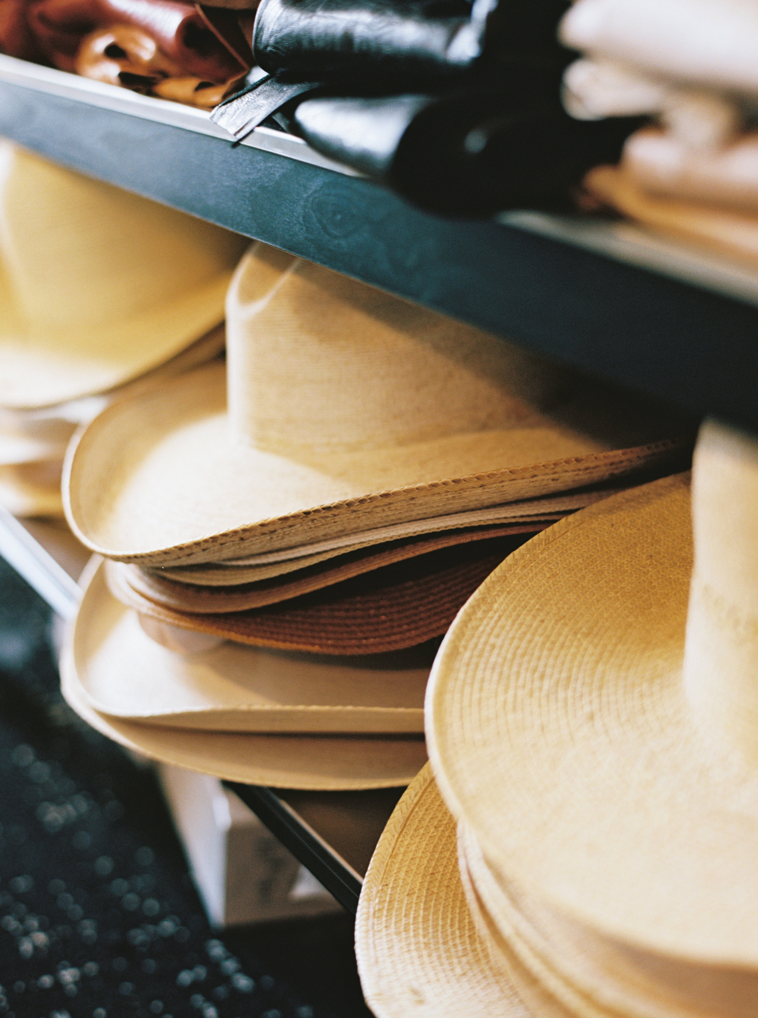 Covet Hats-59.jpg