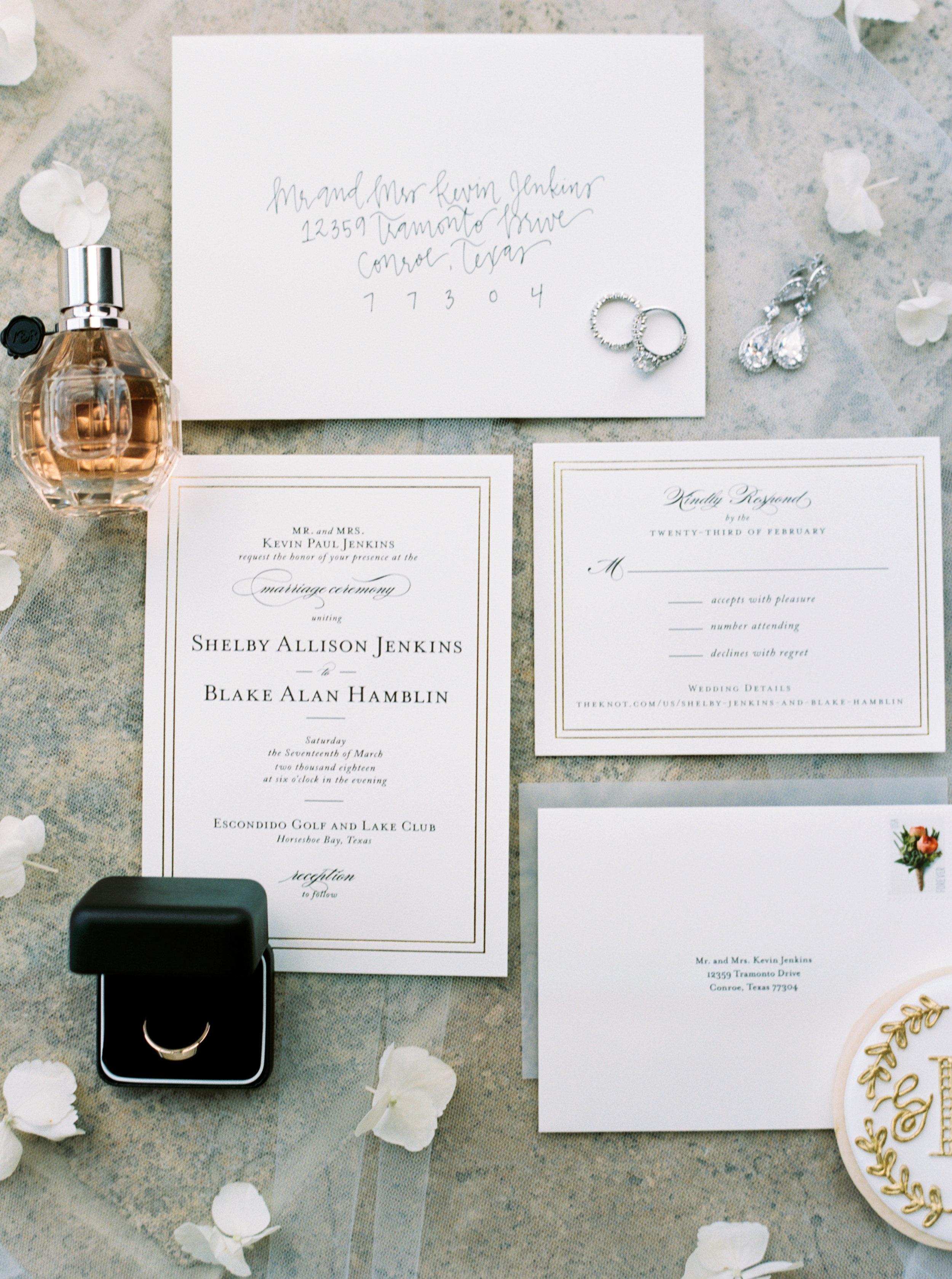 Jenkins Wedding-29.jpg