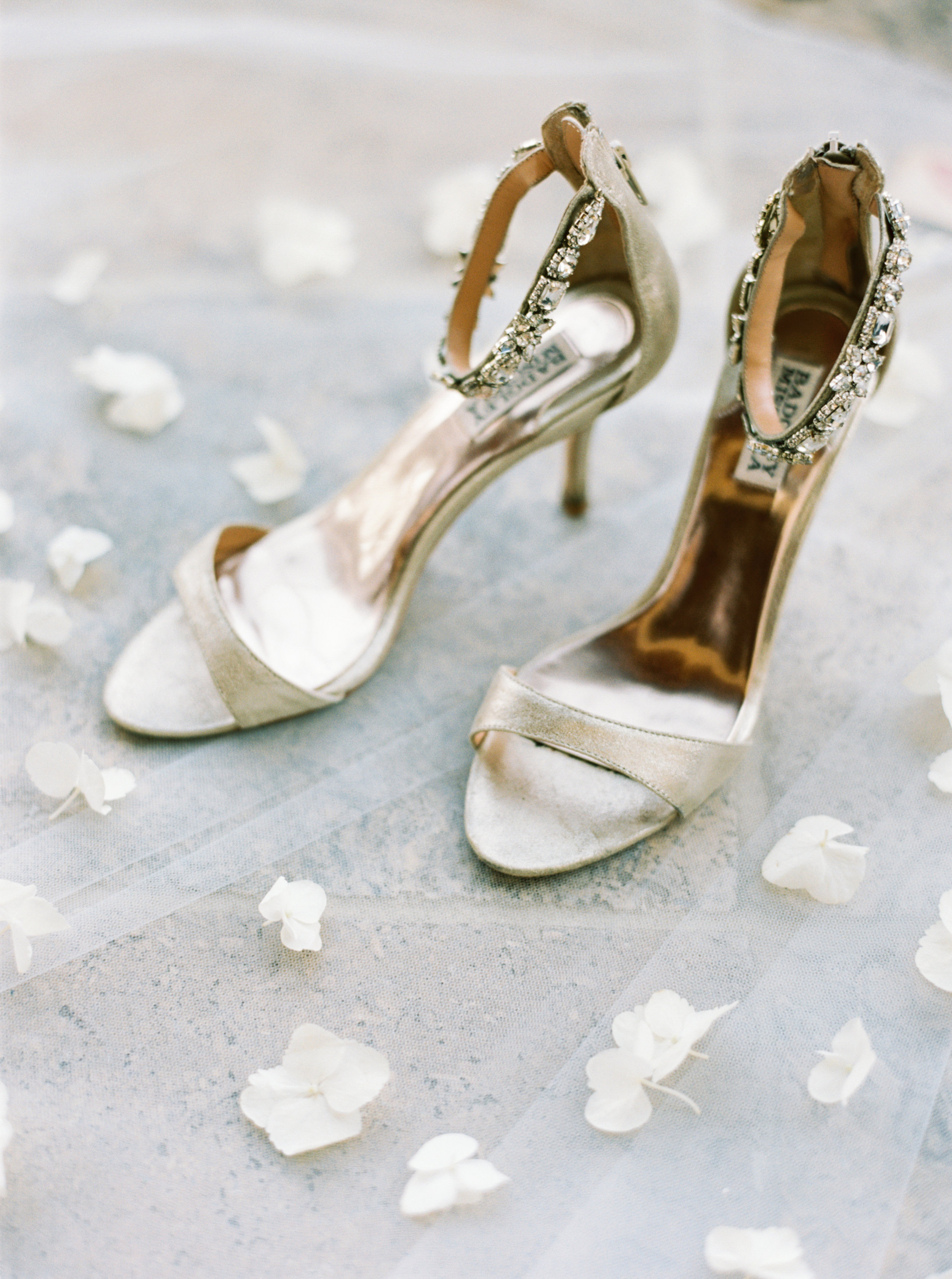 Jenkins Wedding-52.jpg