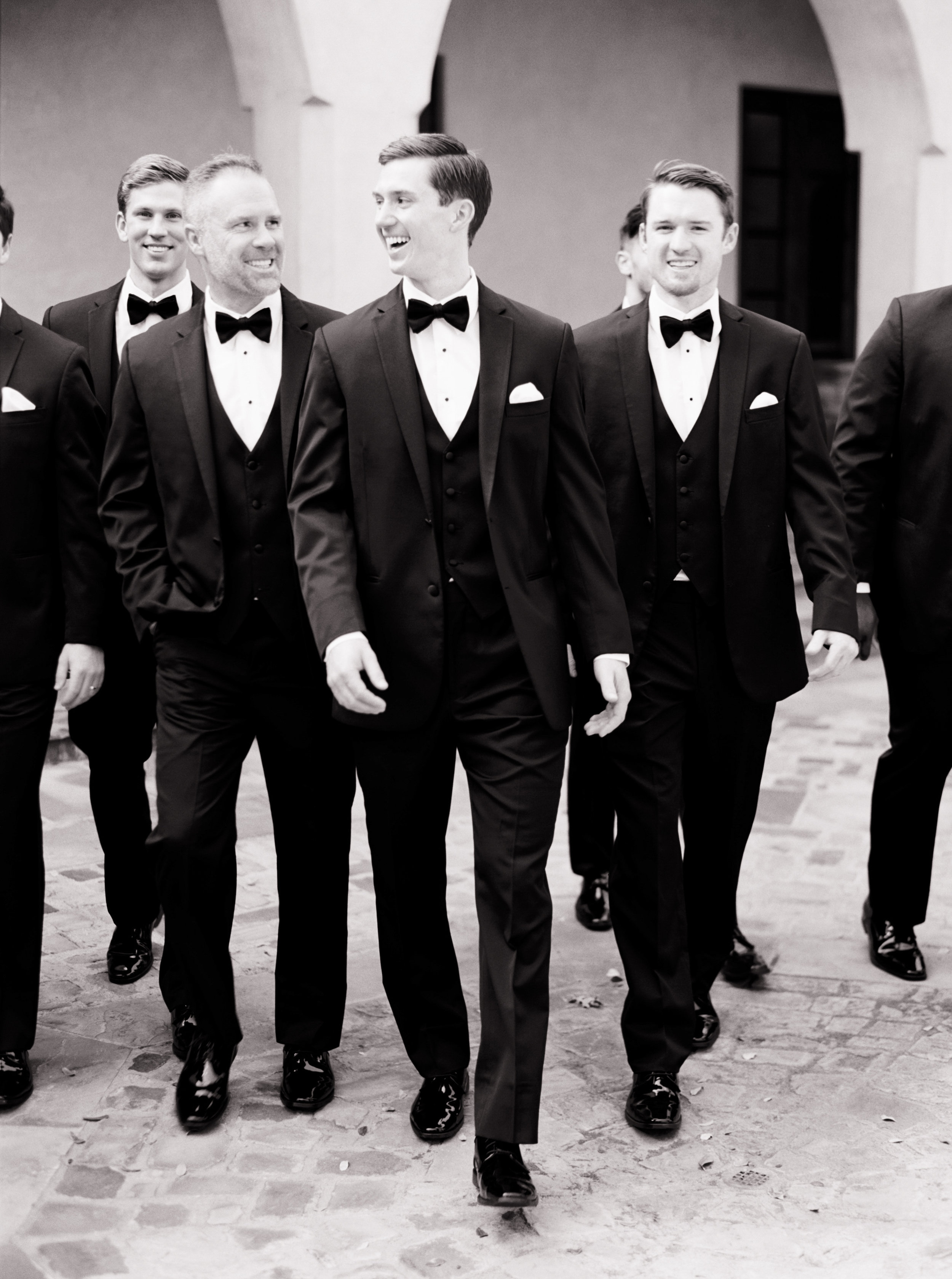 Jenkins Wedding-202.jpg