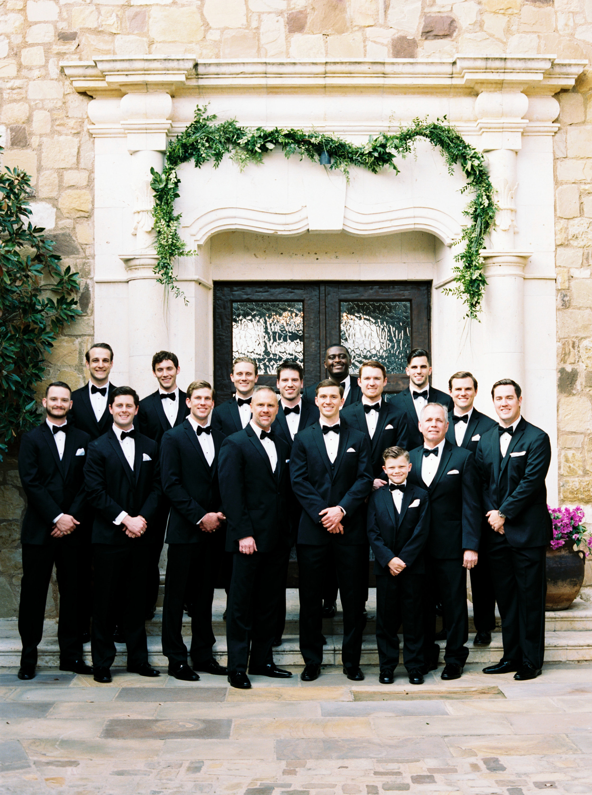 Jenkins Wedding-208.jpg