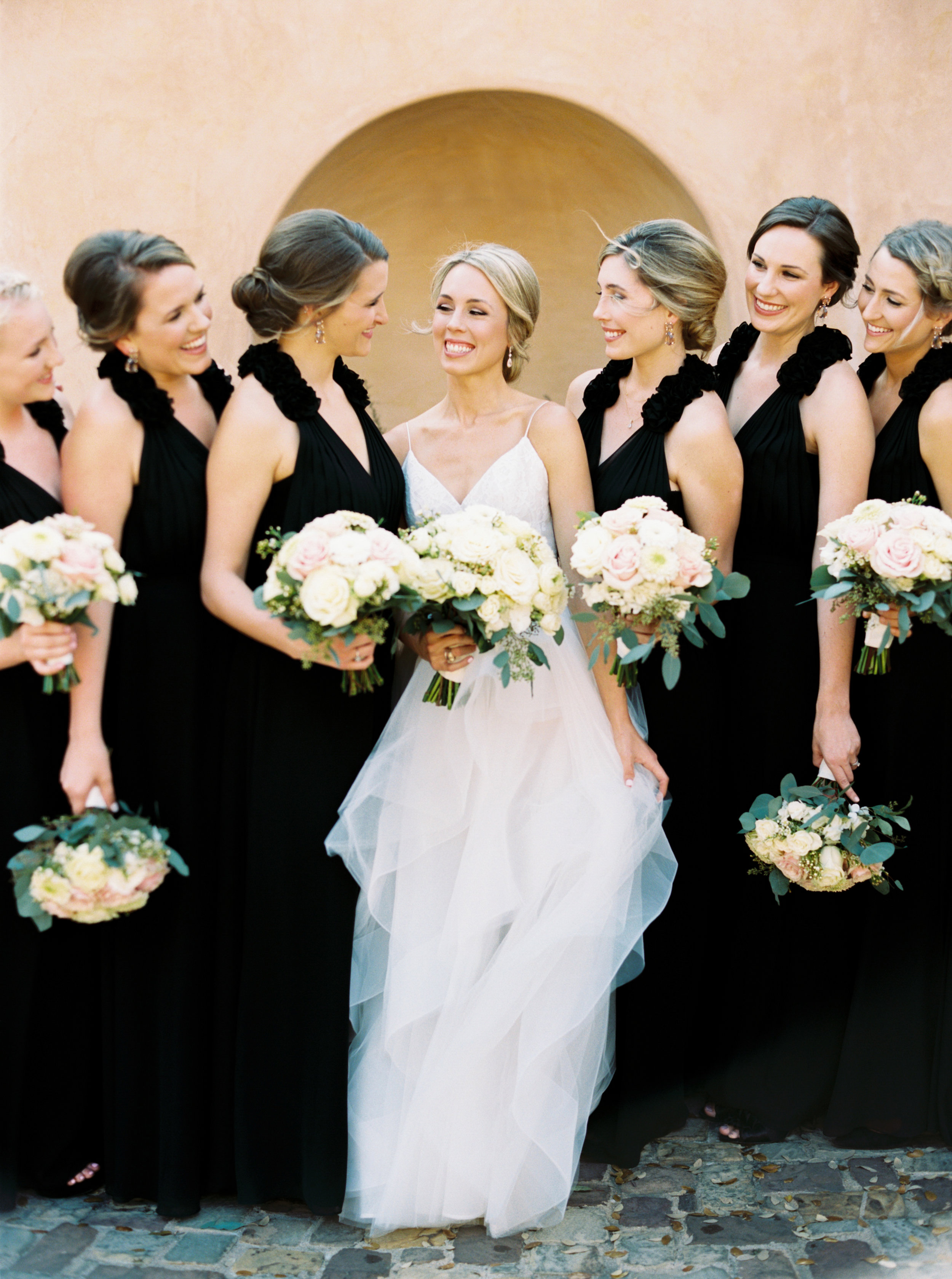 Jenkins Wedding-288.jpg
