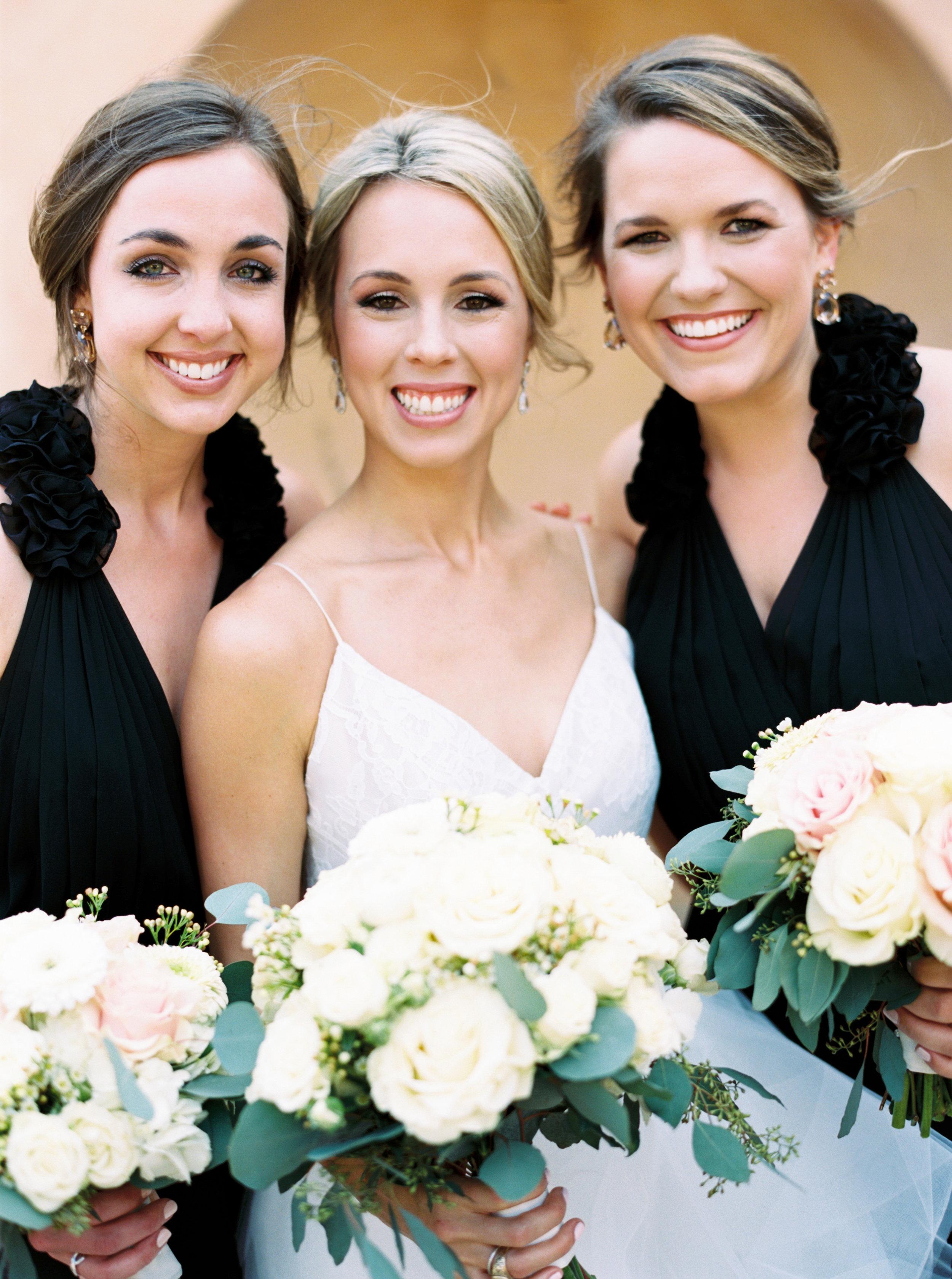 Jenkins Wedding-306.jpg