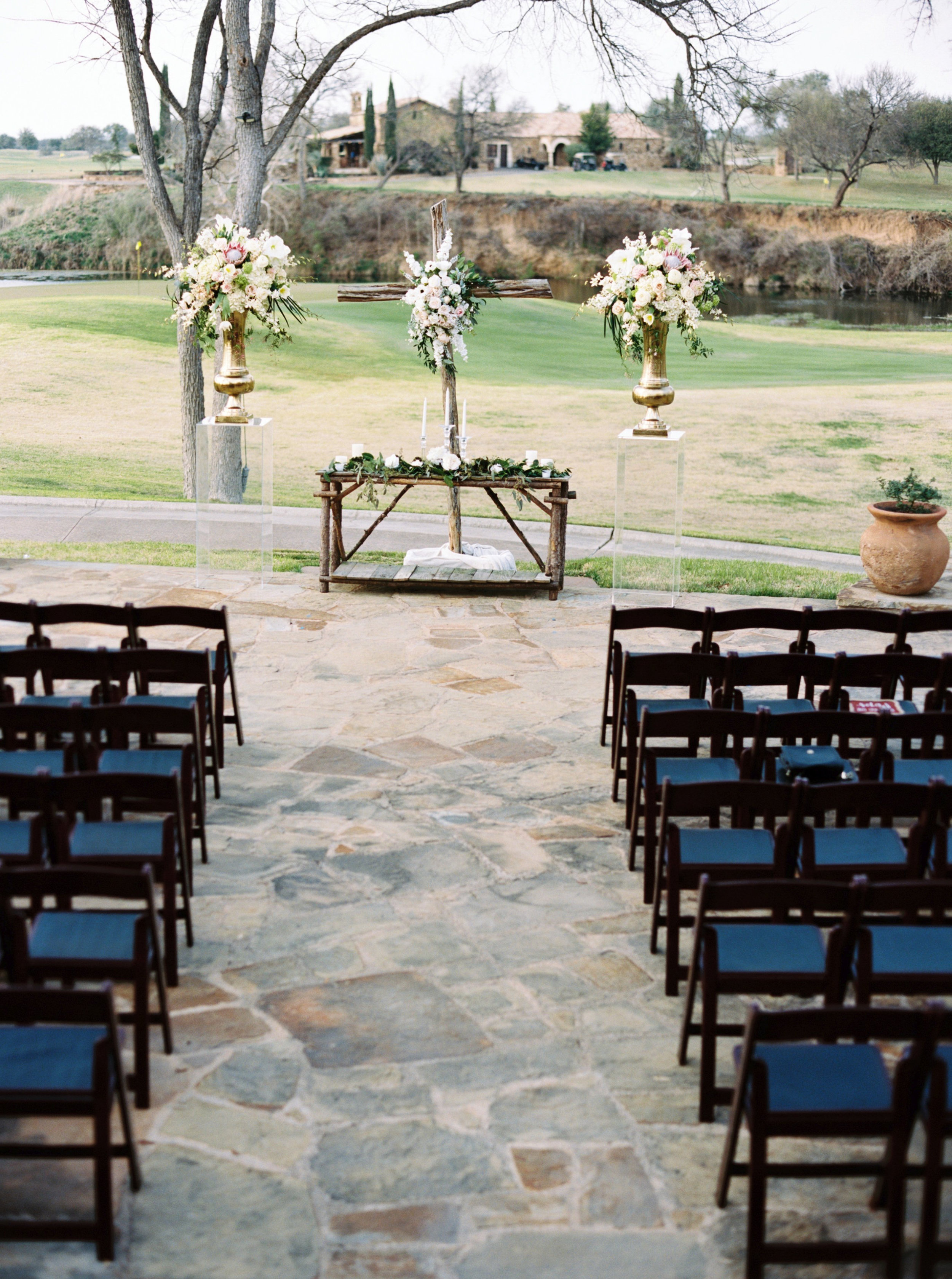 Jenkins Wedding-376.jpg