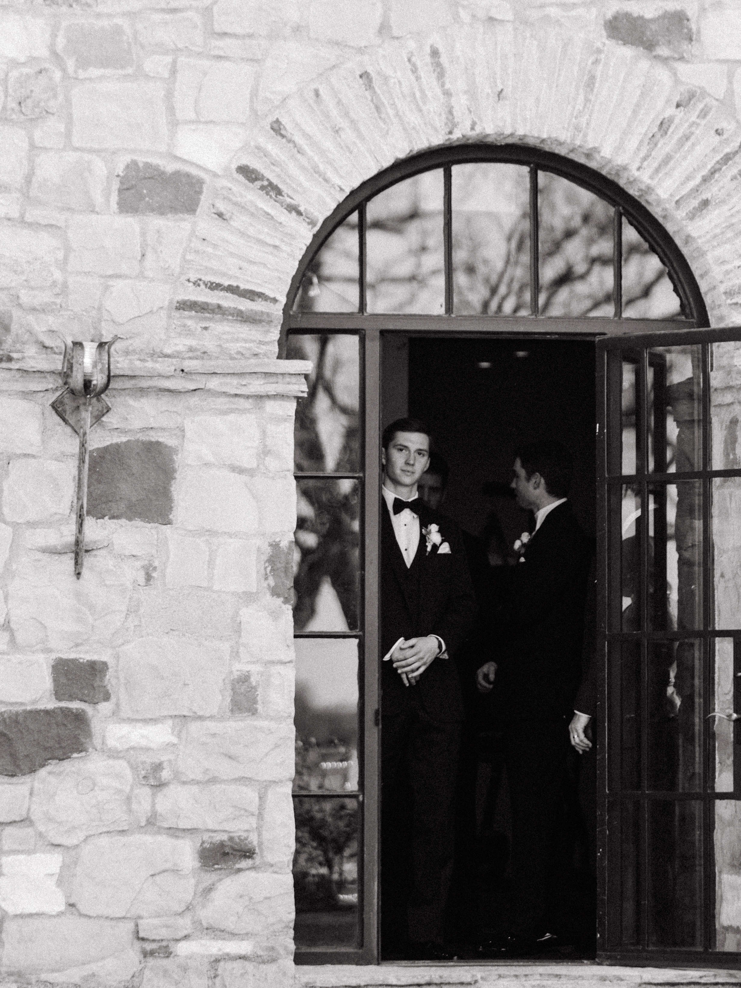 Jenkins Wedding-392.jpg