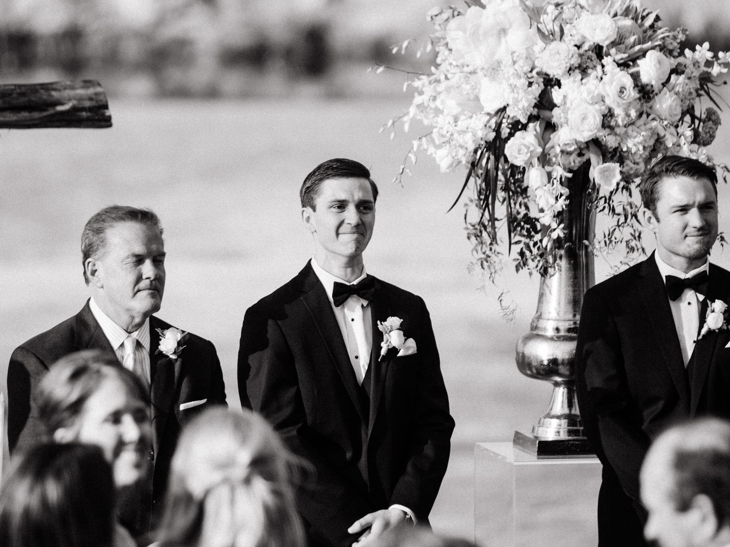 Jenkins Wedding-441.jpg