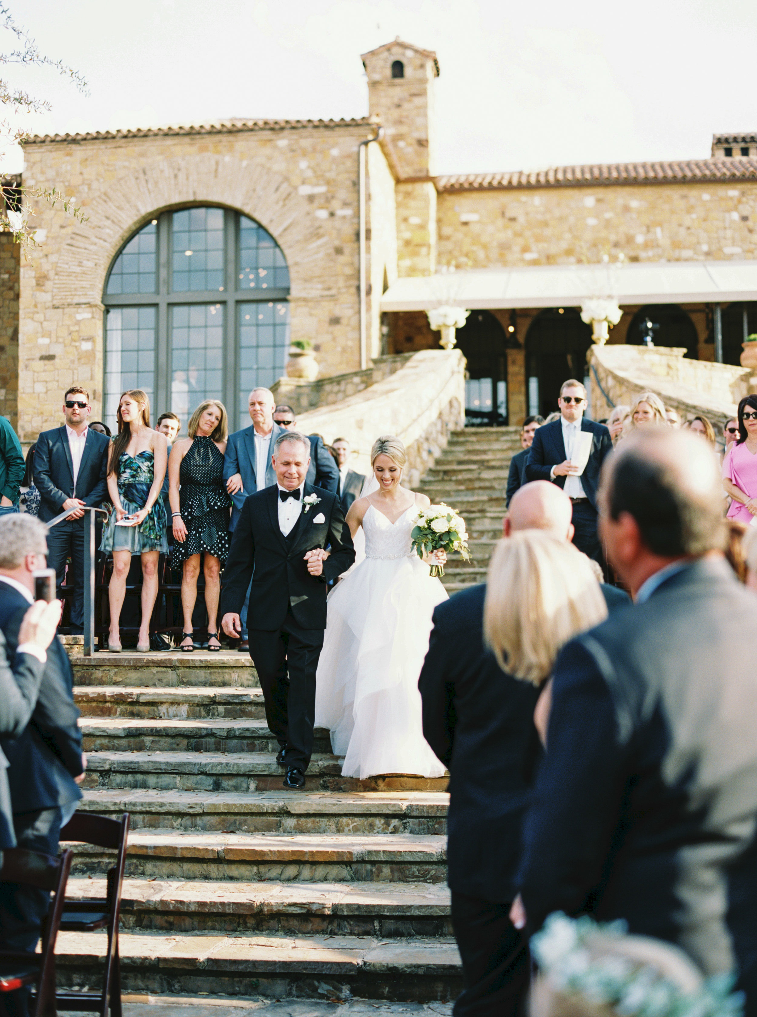 Jenkins Wedding-447.jpg