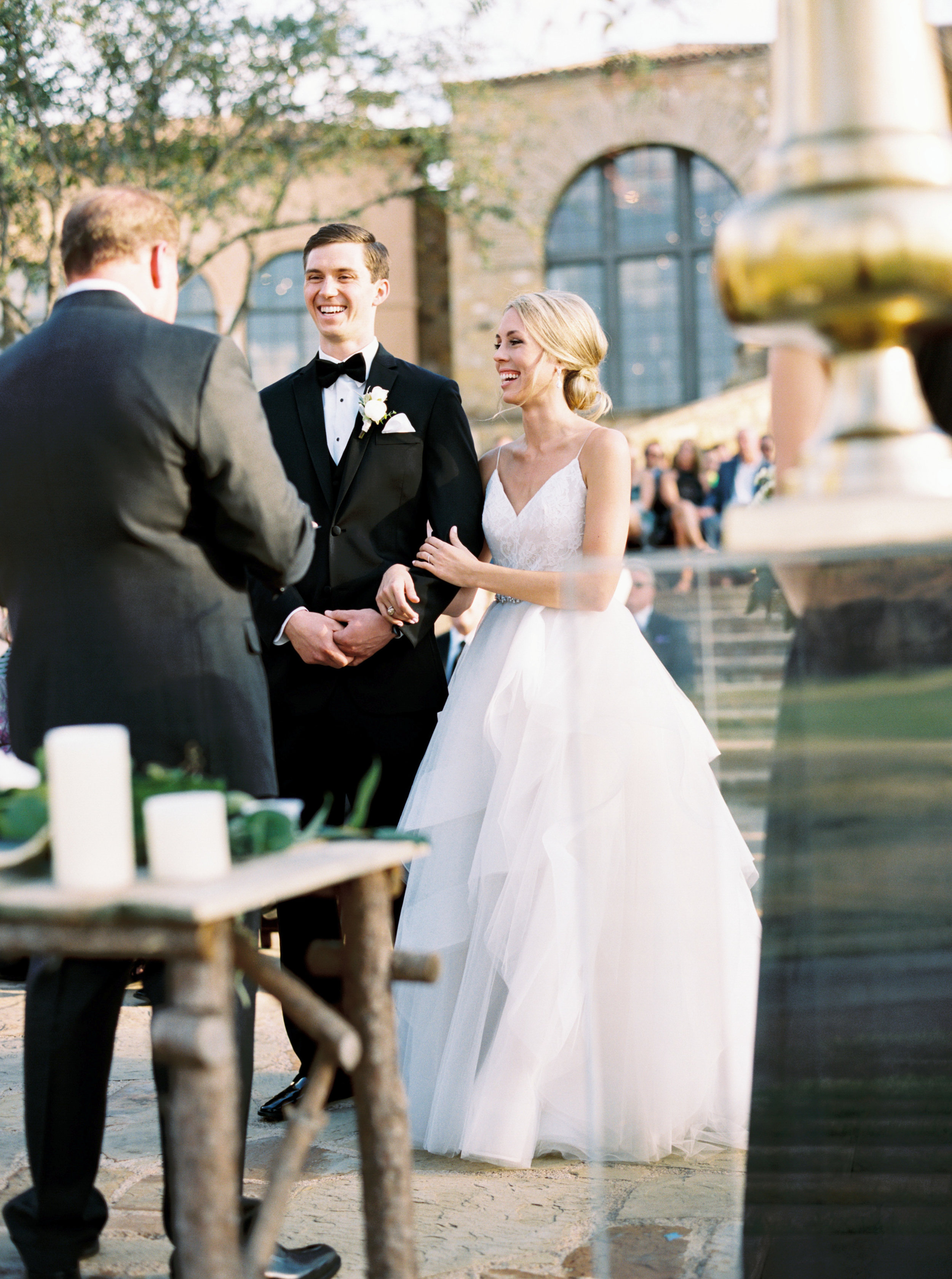 Jenkins Wedding-472.jpg