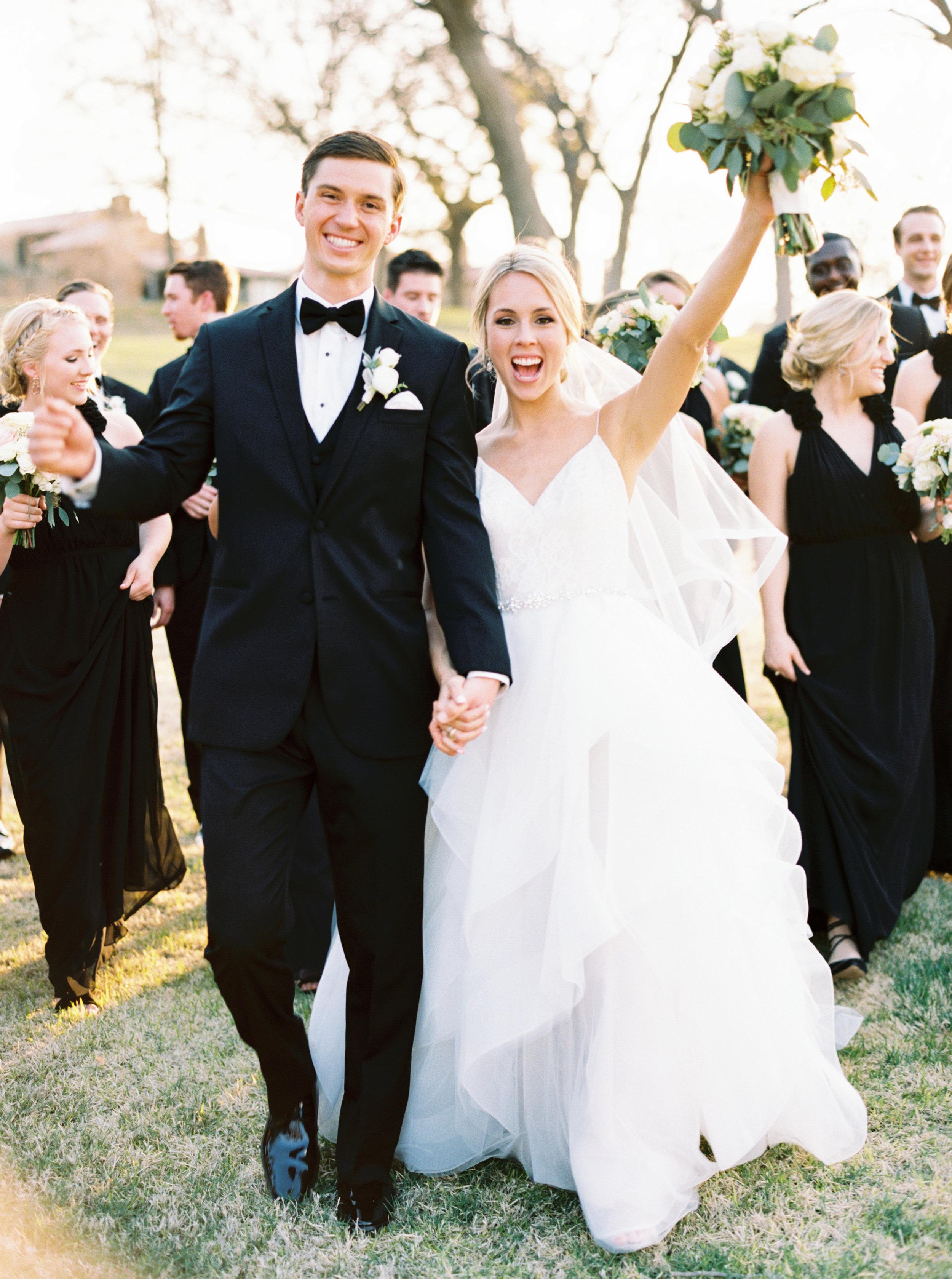 Jenkins Wedding-574.jpg
