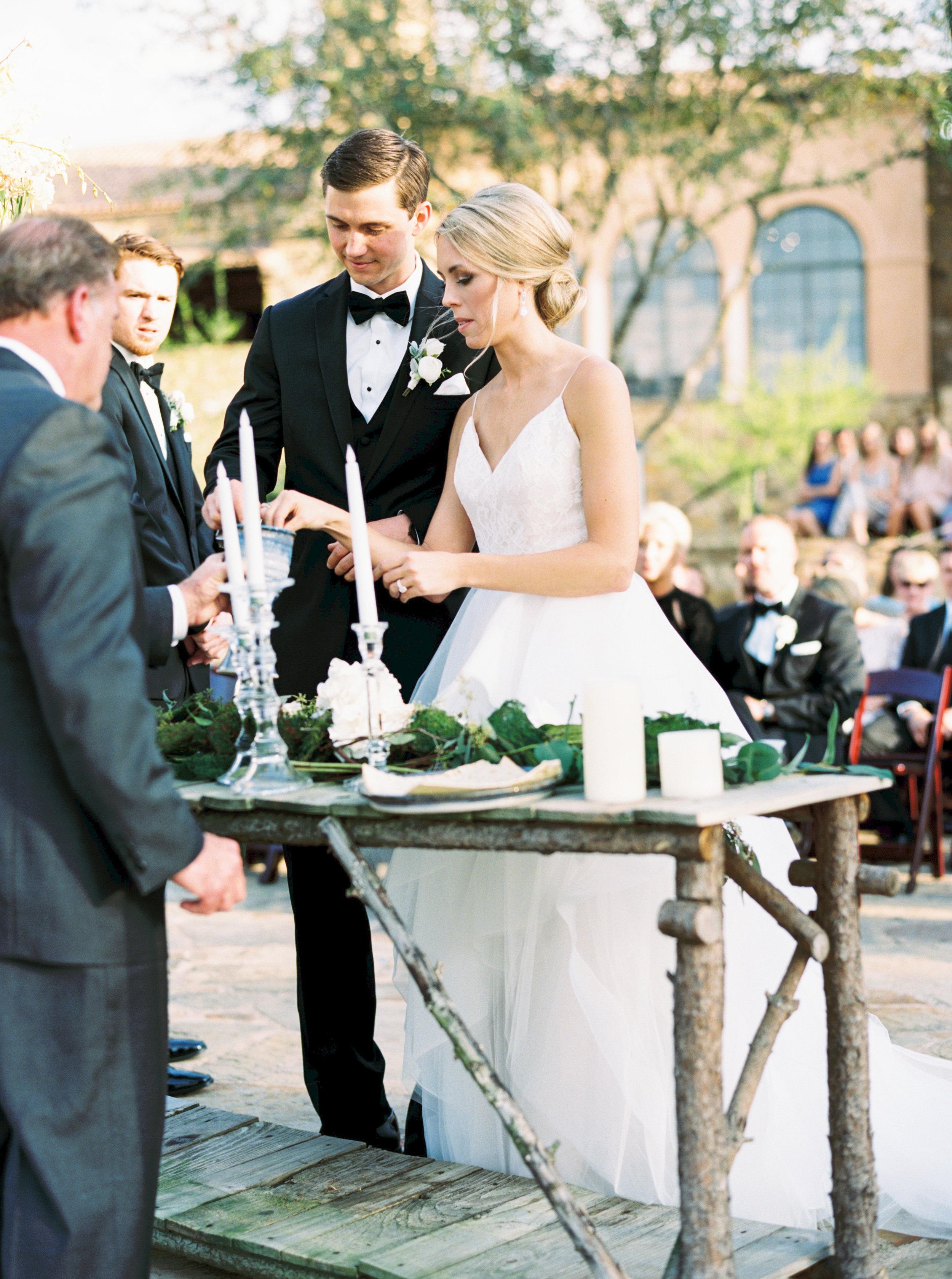 Jenkins Wedding-489.jpg