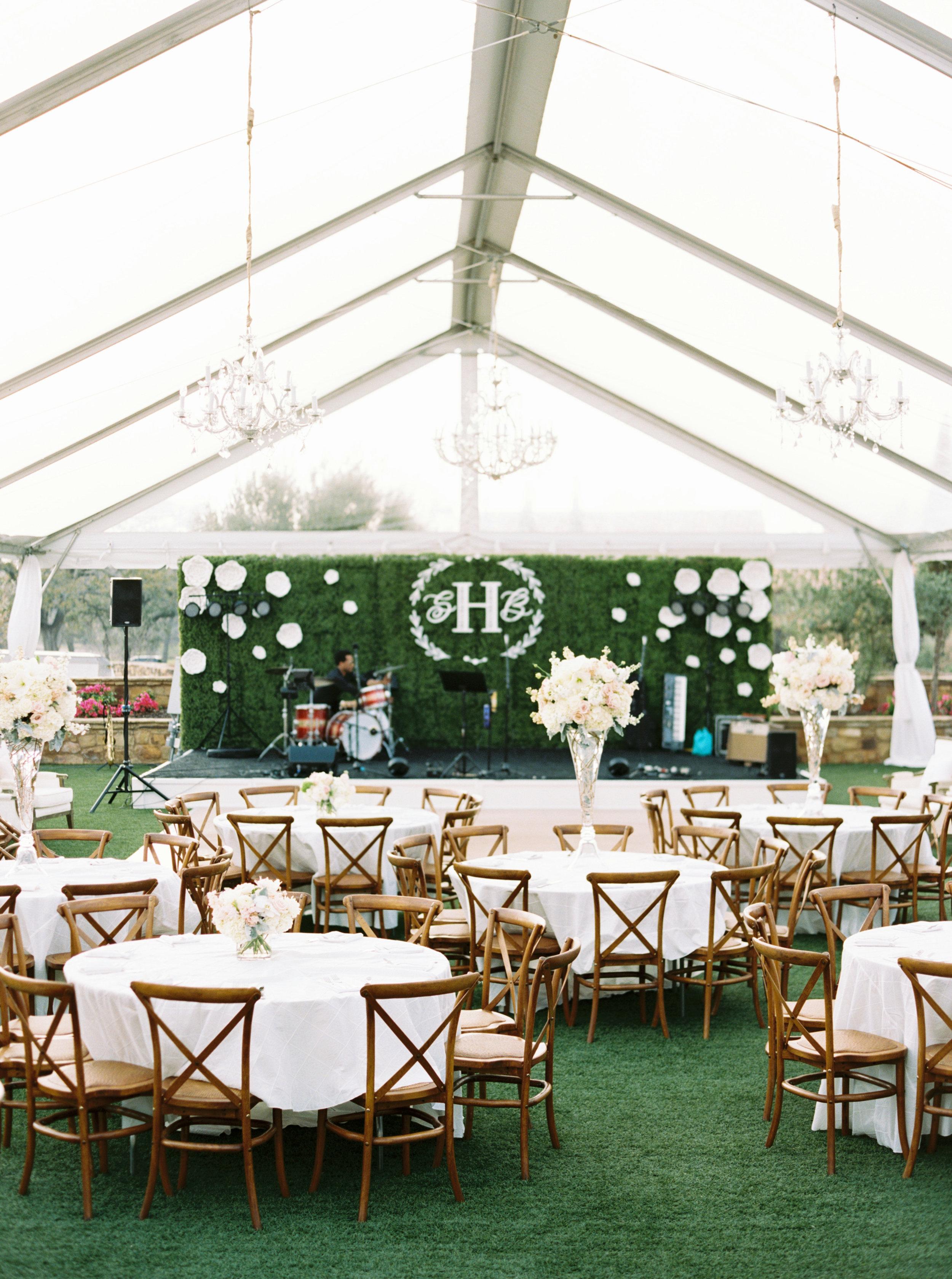 Jenkins Wedding-656.jpg