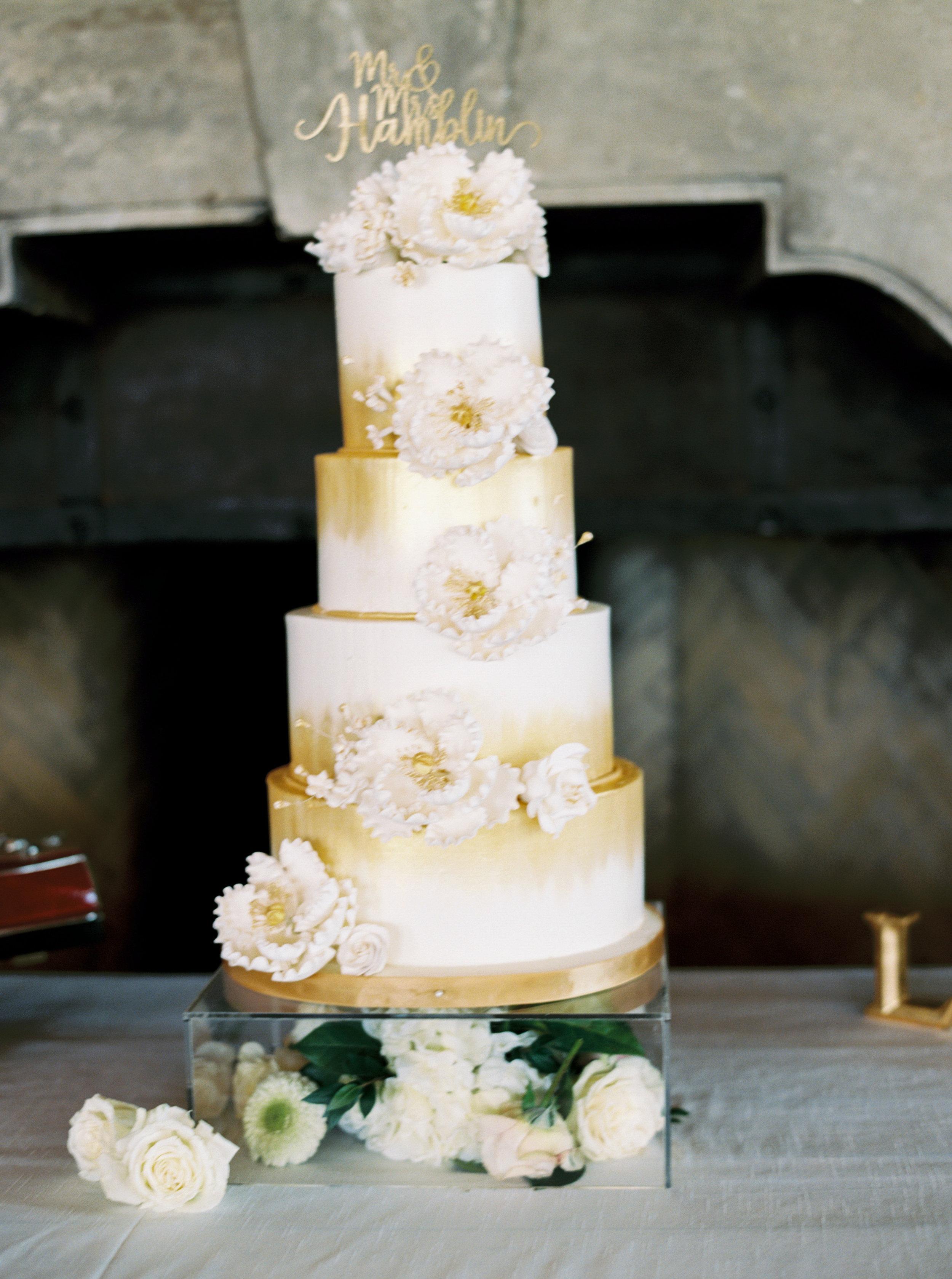 Jenkins Wedding-661.jpg