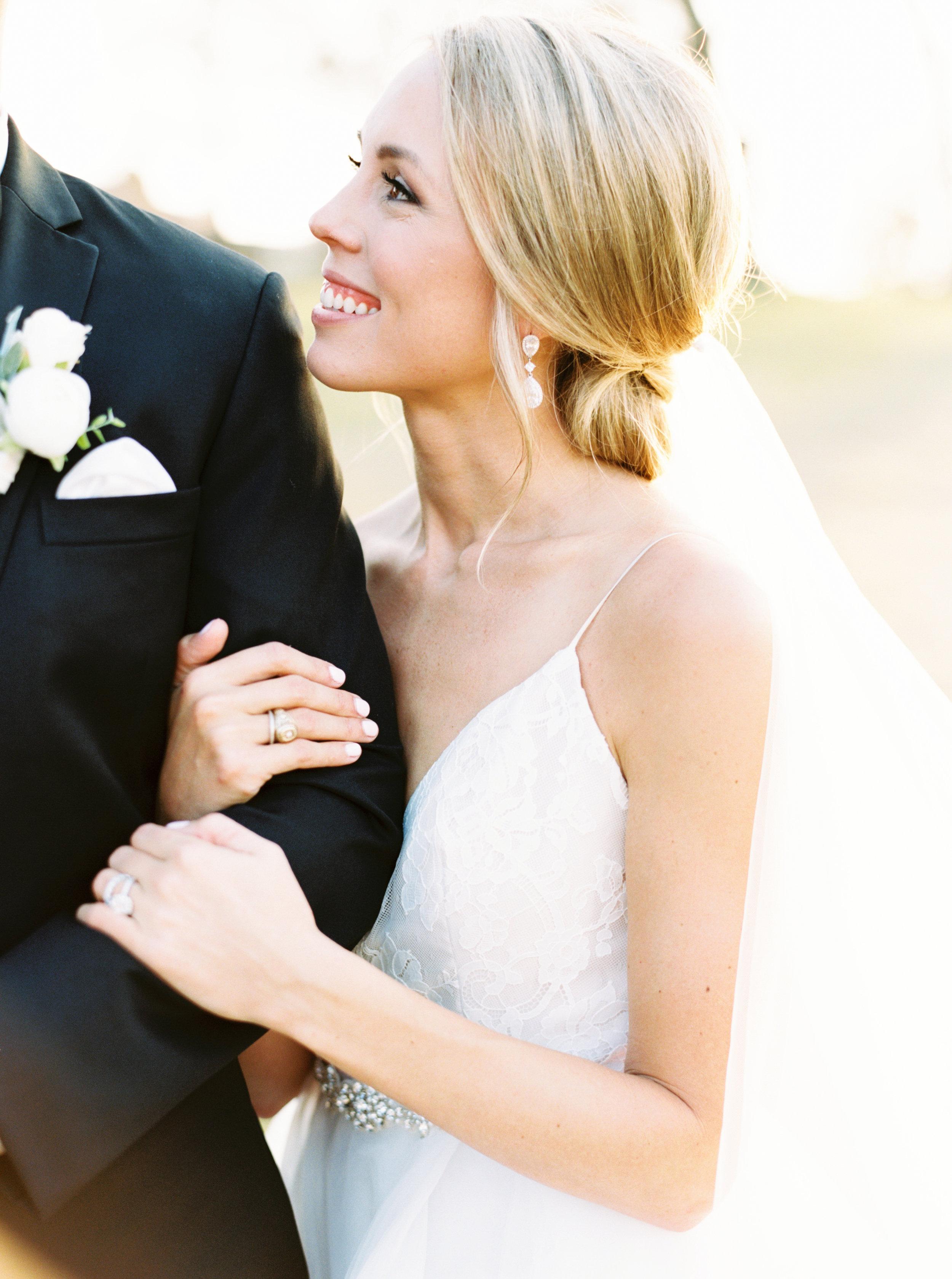 Jenkins Wedding-585.jpg