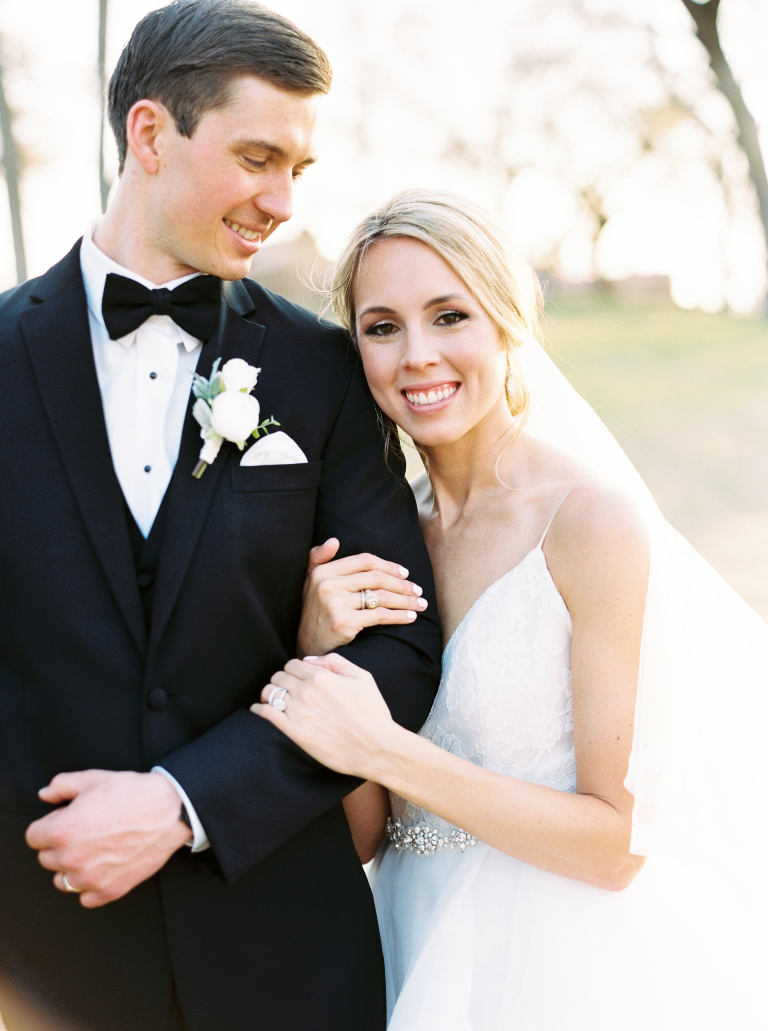 Jenkins Wedding-589.jpg