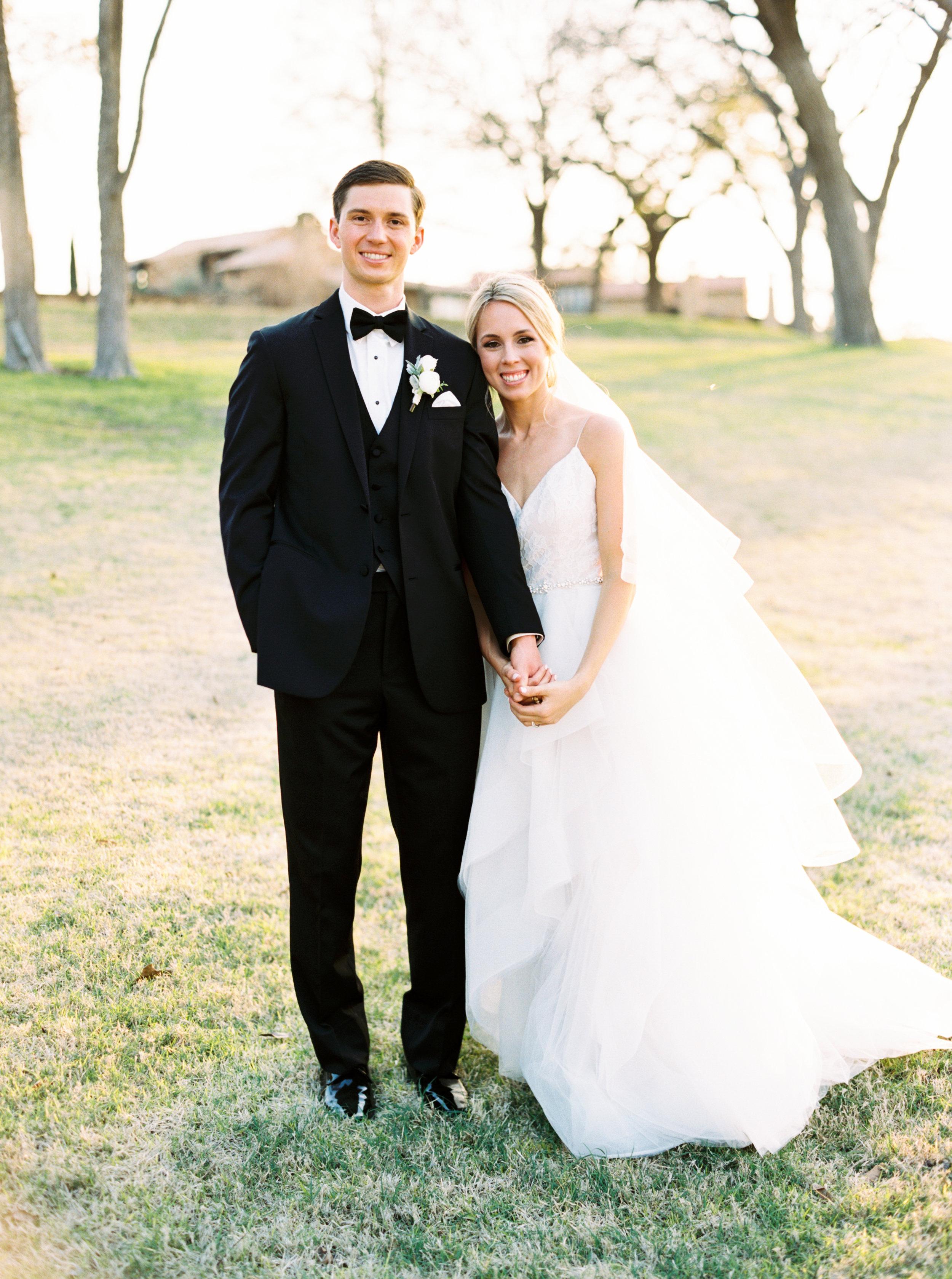 Jenkins Wedding-594.jpg