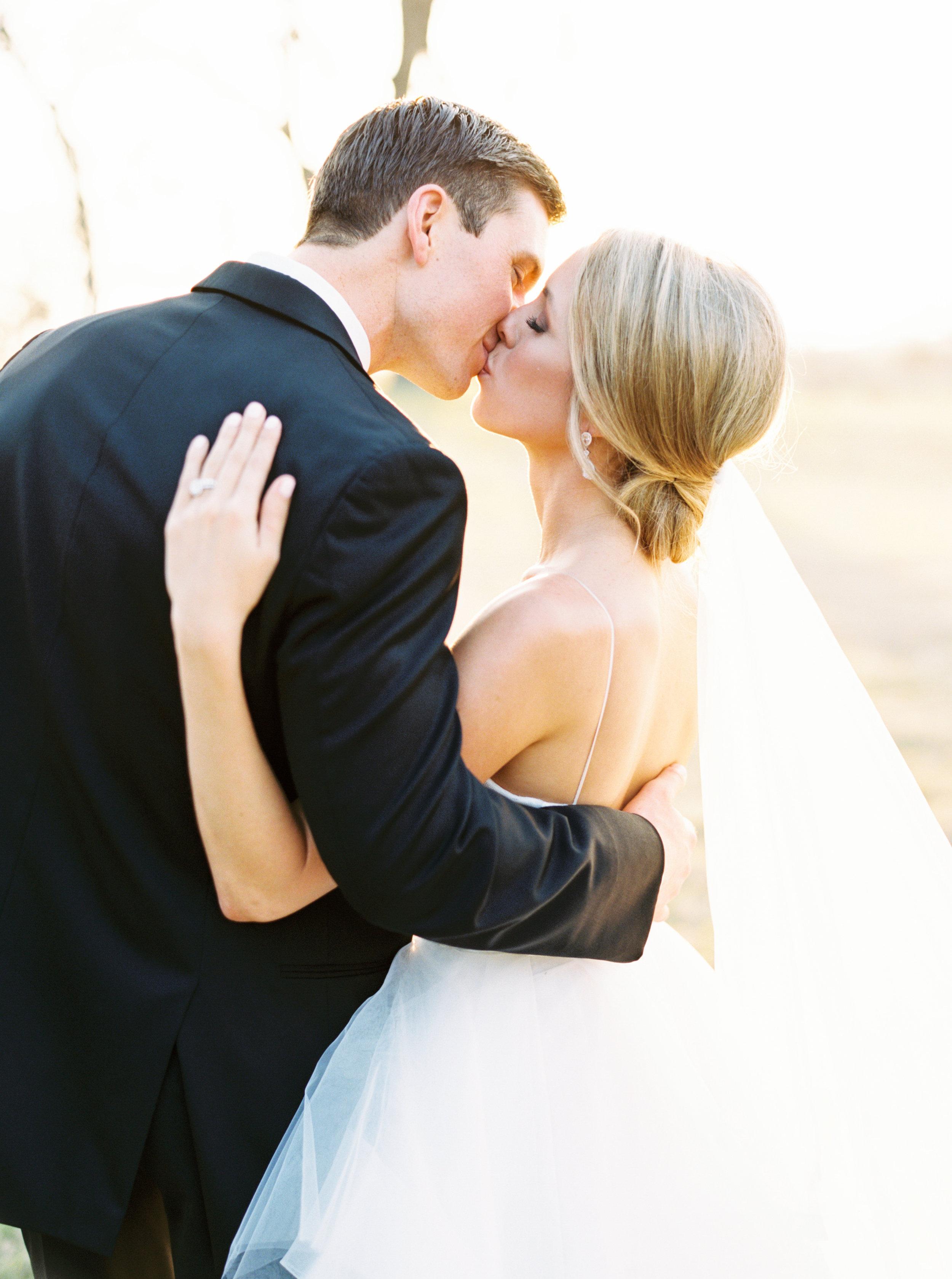 Jenkins Wedding-606.jpg