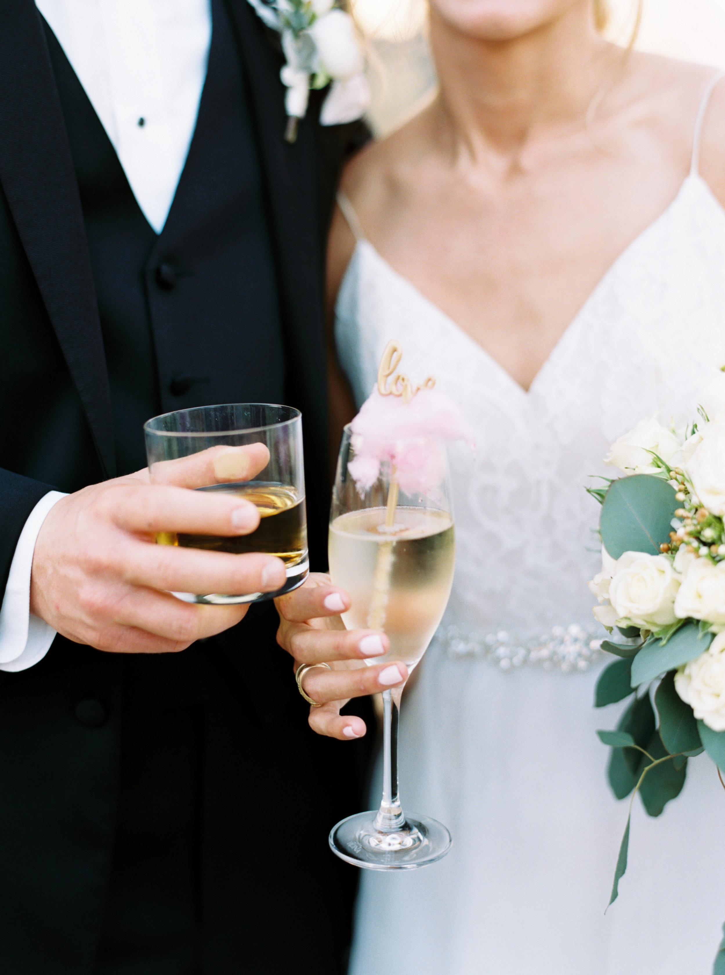 Jenkins Wedding-630.jpg