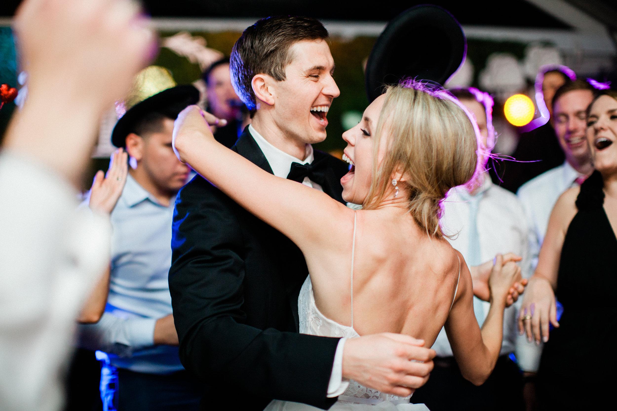 Jenkins Wedding-909.jpg