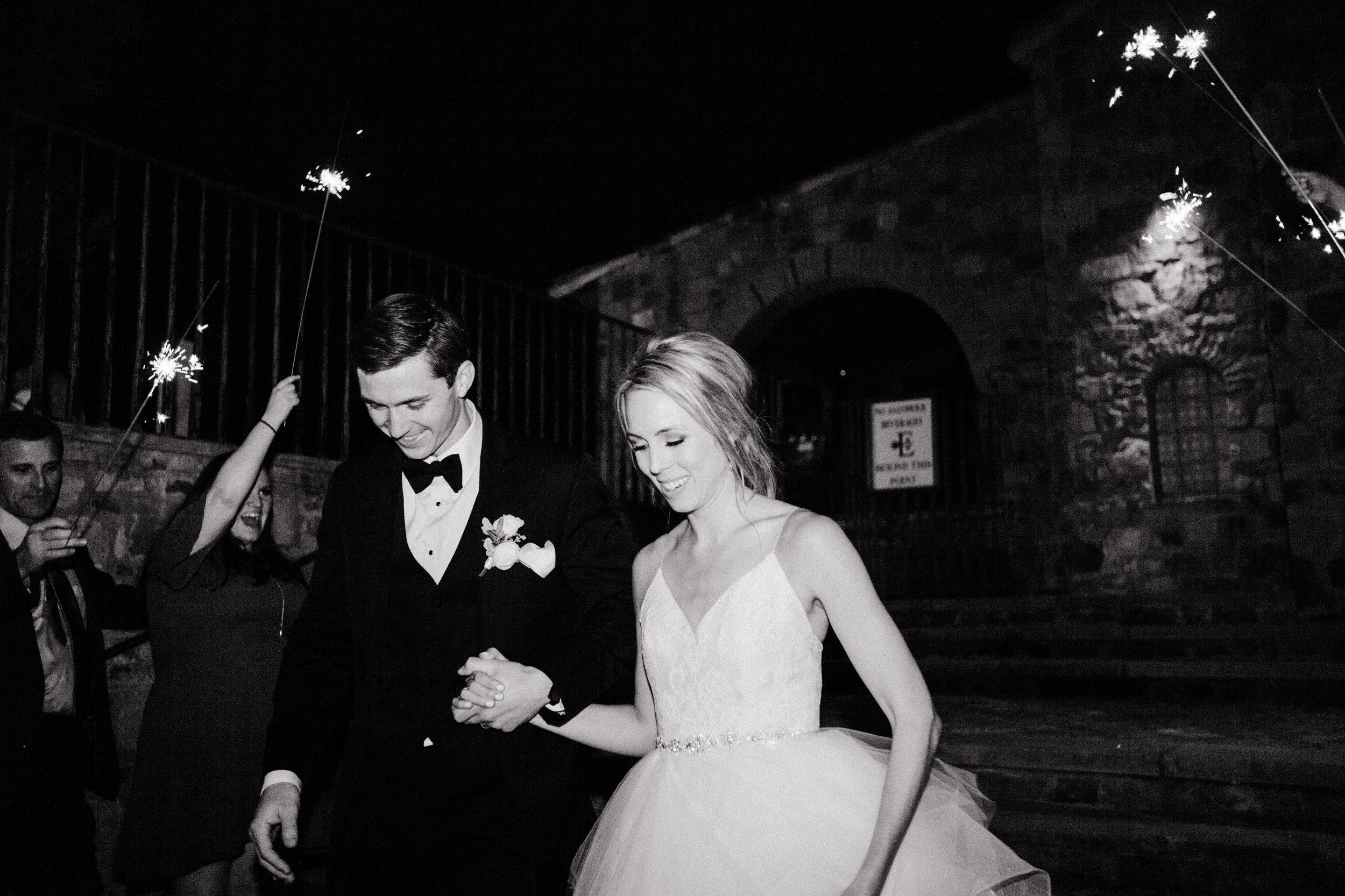 Jenkins Wedding-1051.jpg