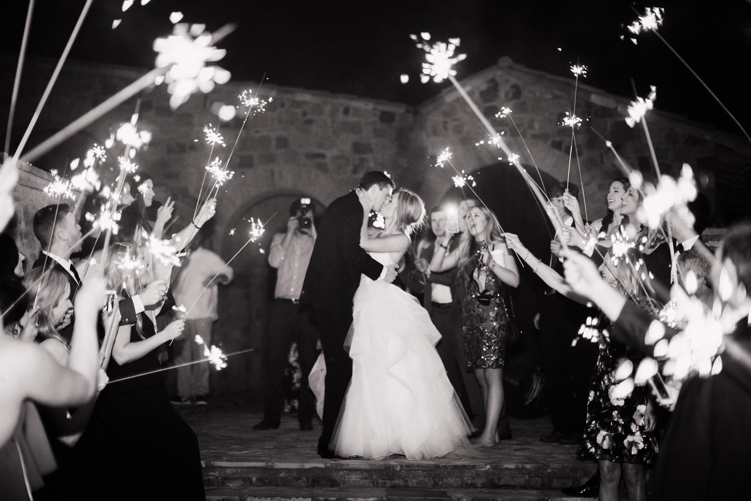 Jenkins Wedding-1056.jpg