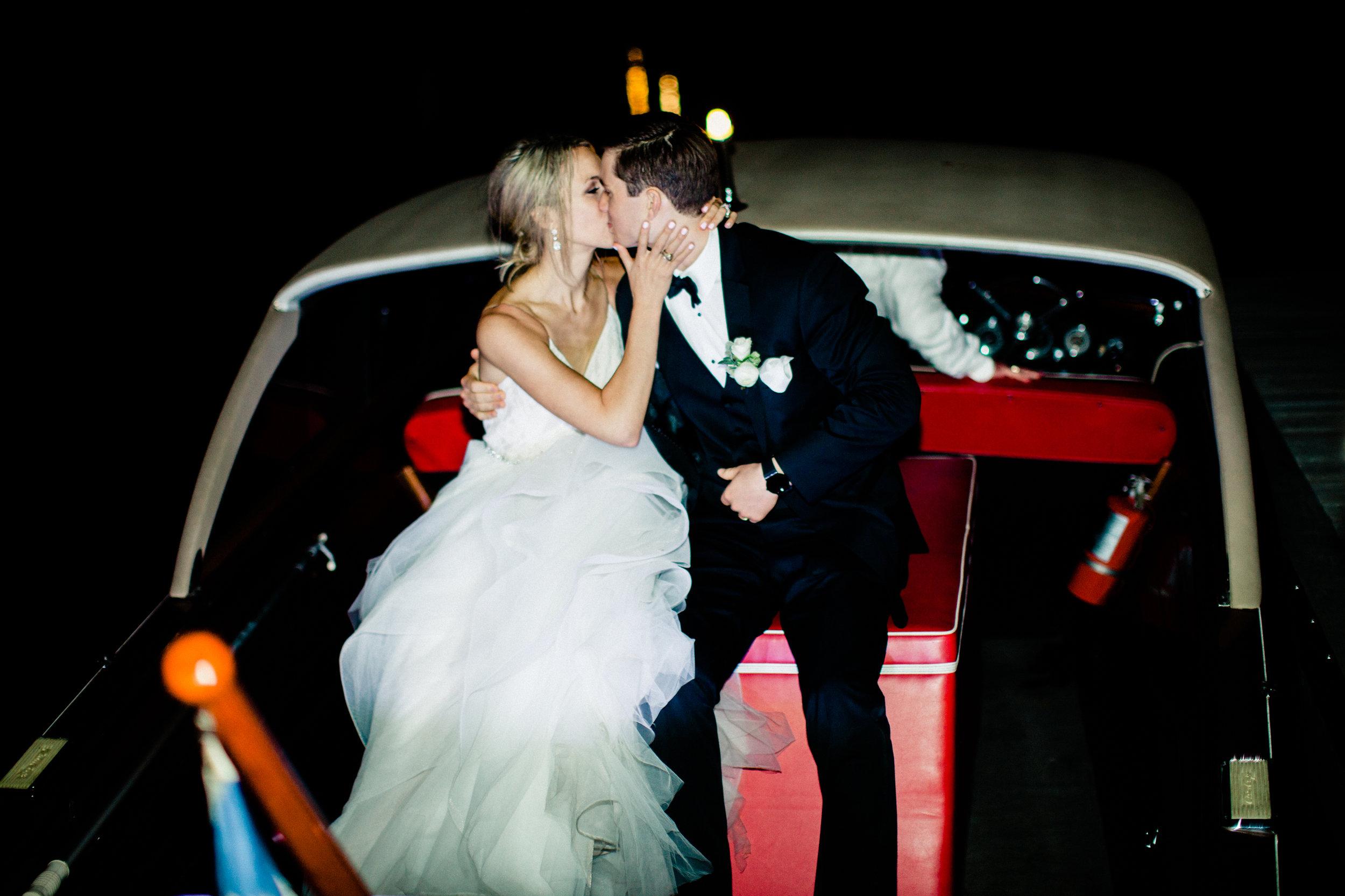 Jenkins Wedding-1061.jpg