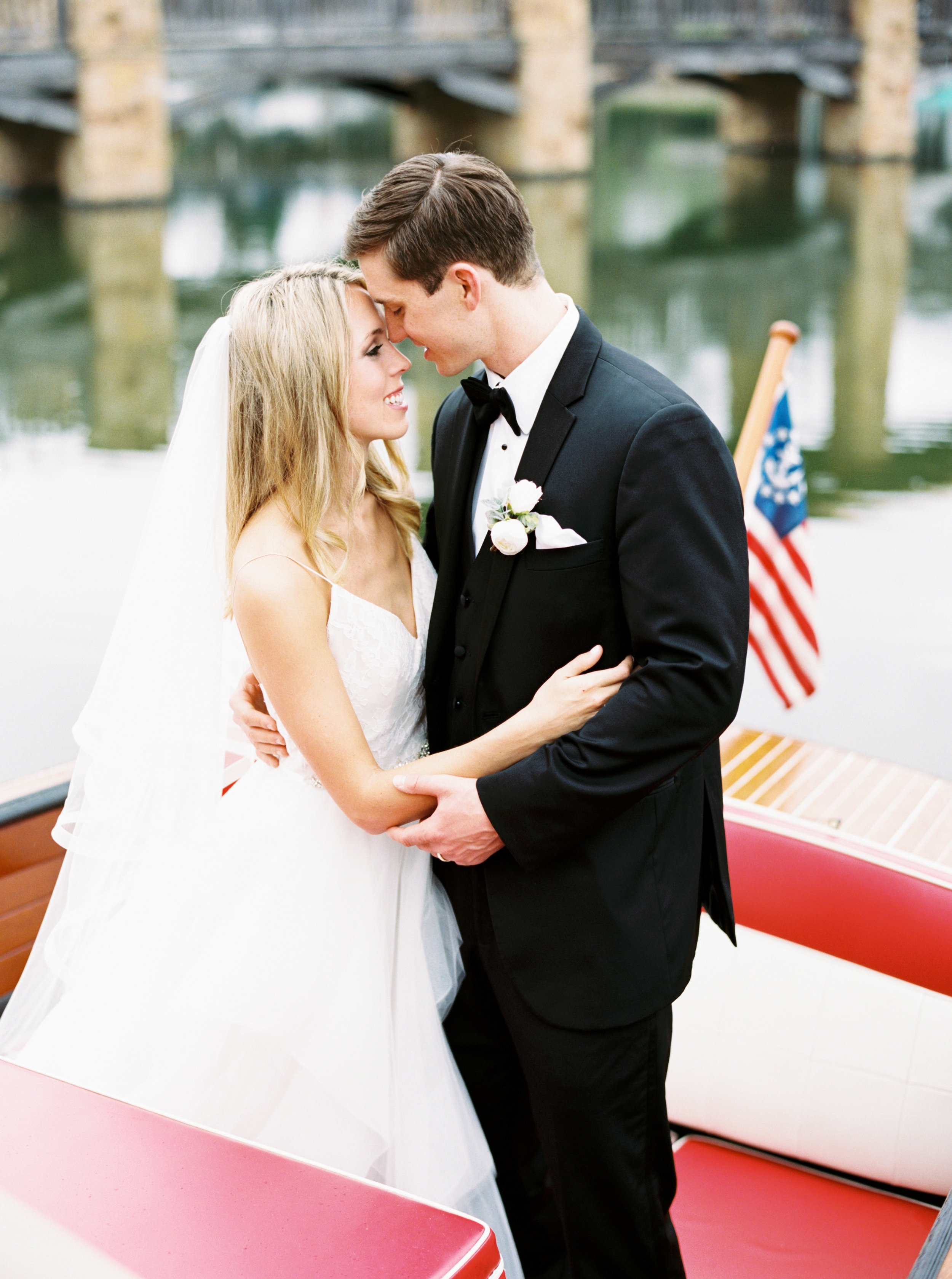 Jenkins Wedding-1087.jpg