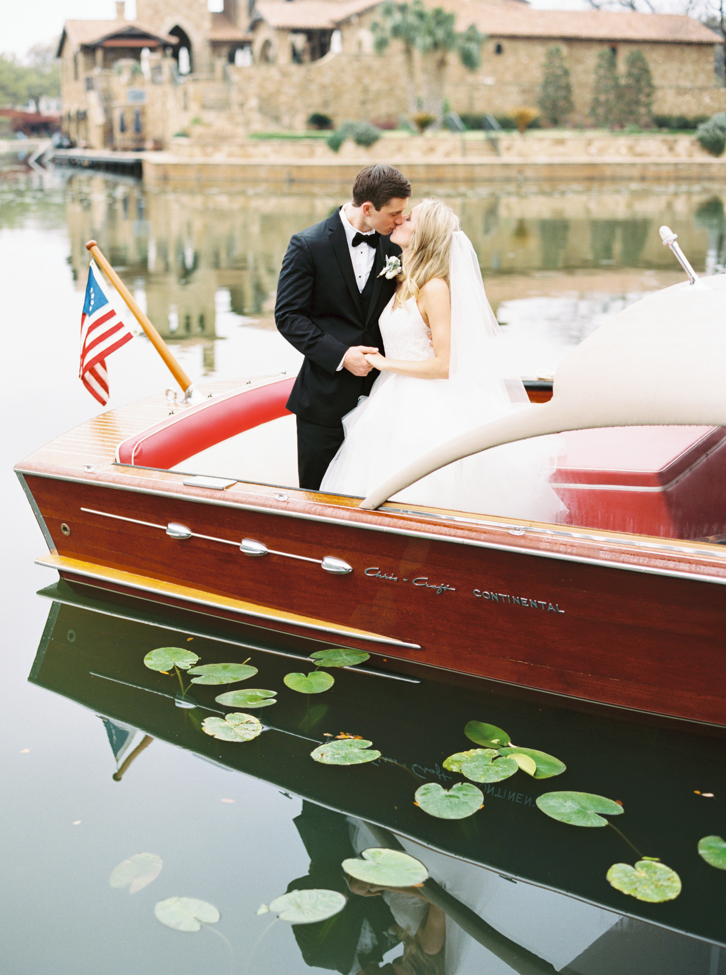 Jenkins Wedding-1097.jpg