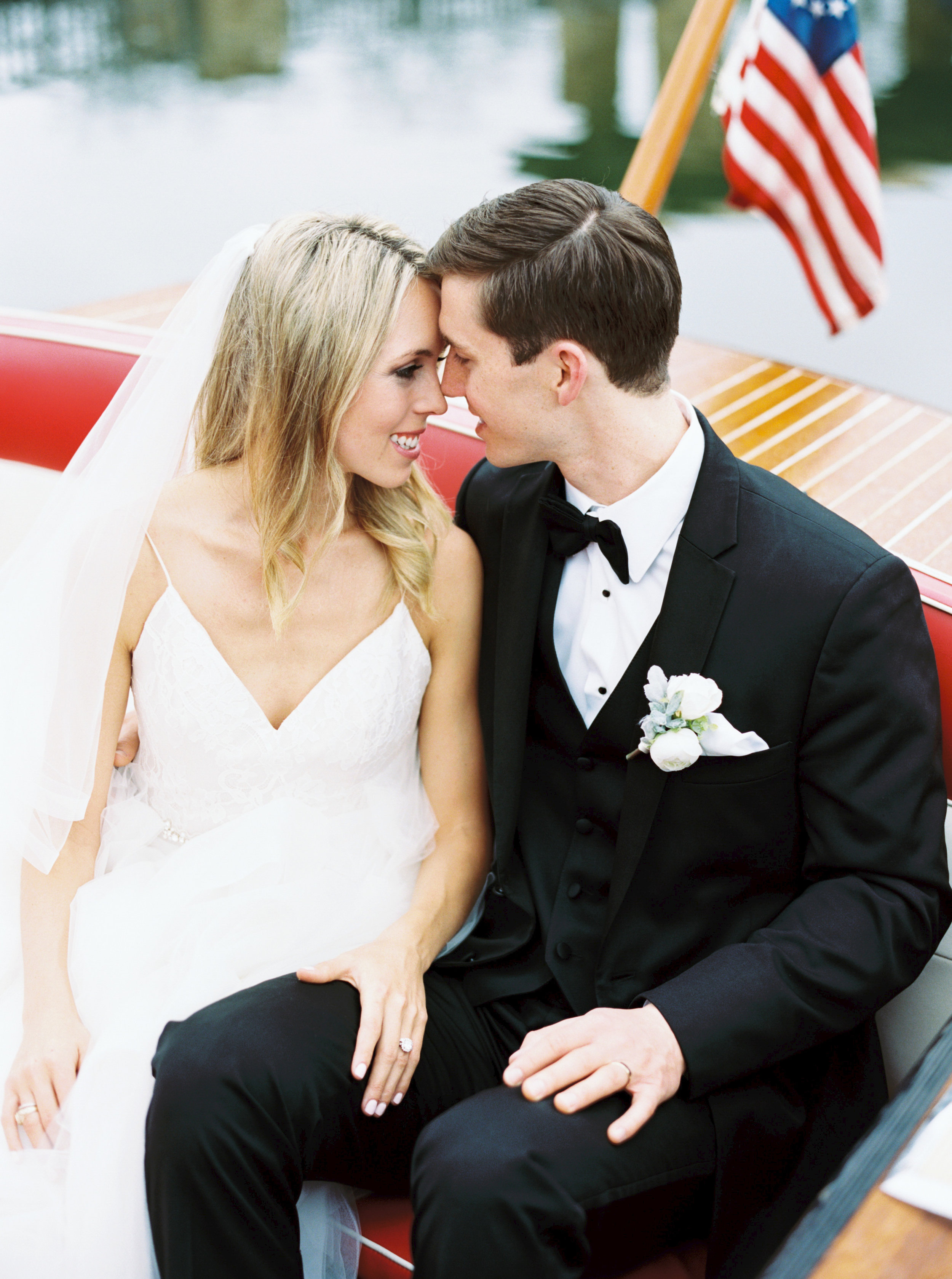 Jenkins Wedding-1109.jpg