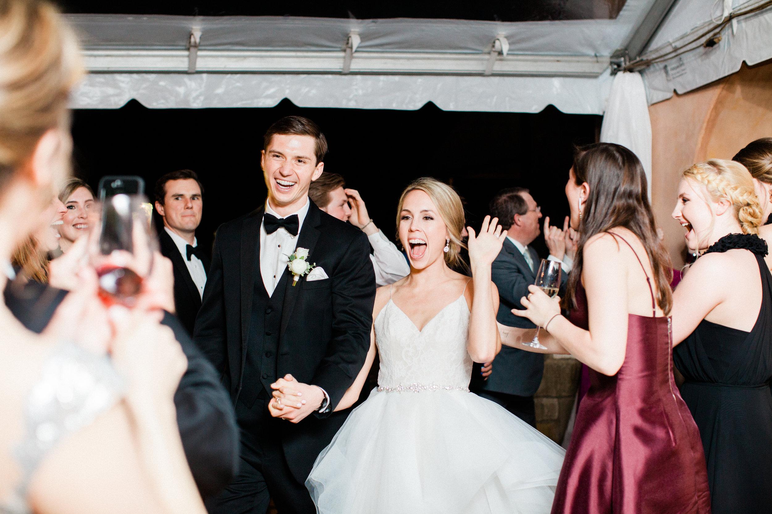 Jenkins Wedding-704.jpg