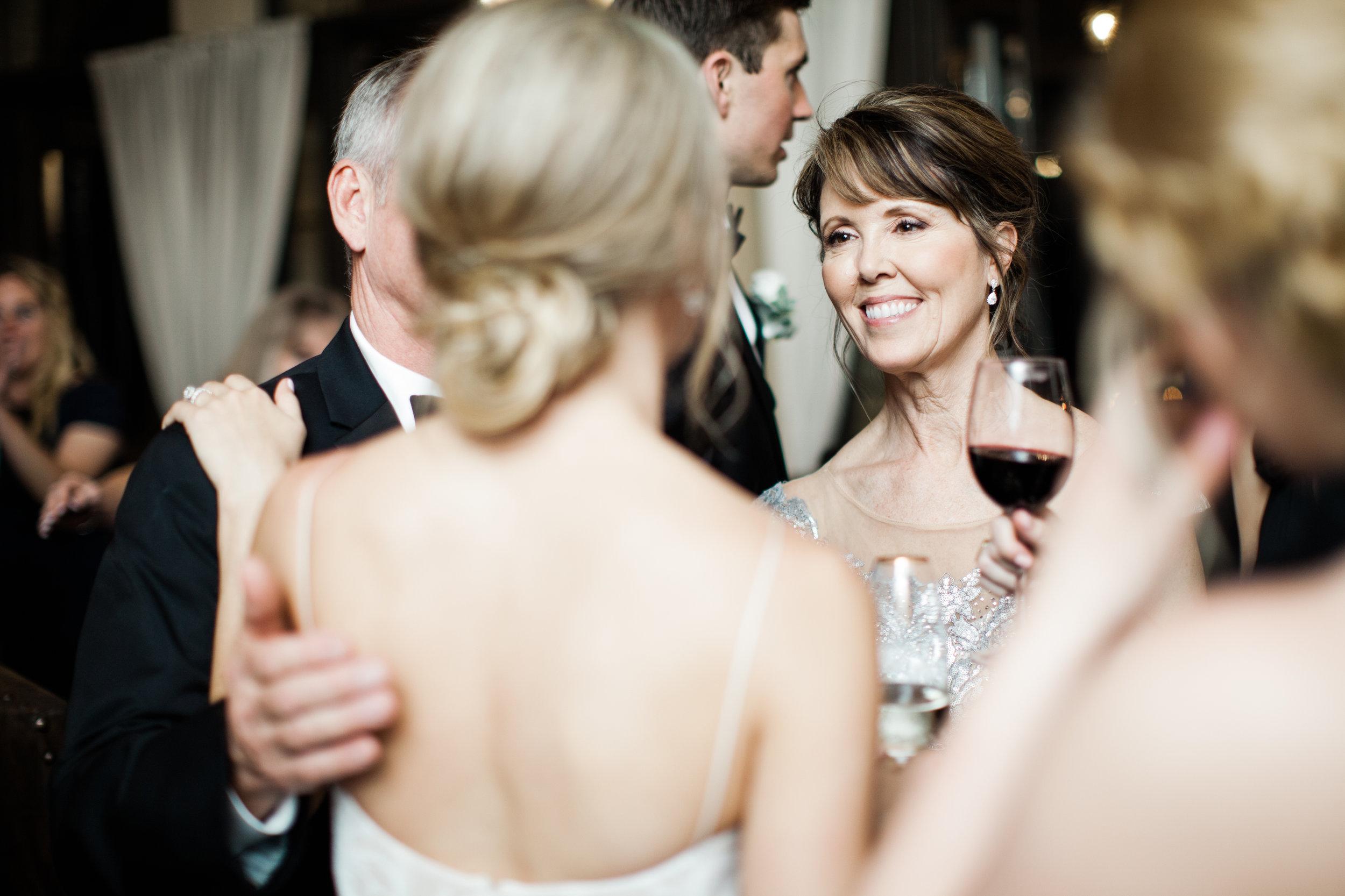 Jenkins Wedding-835.jpg
