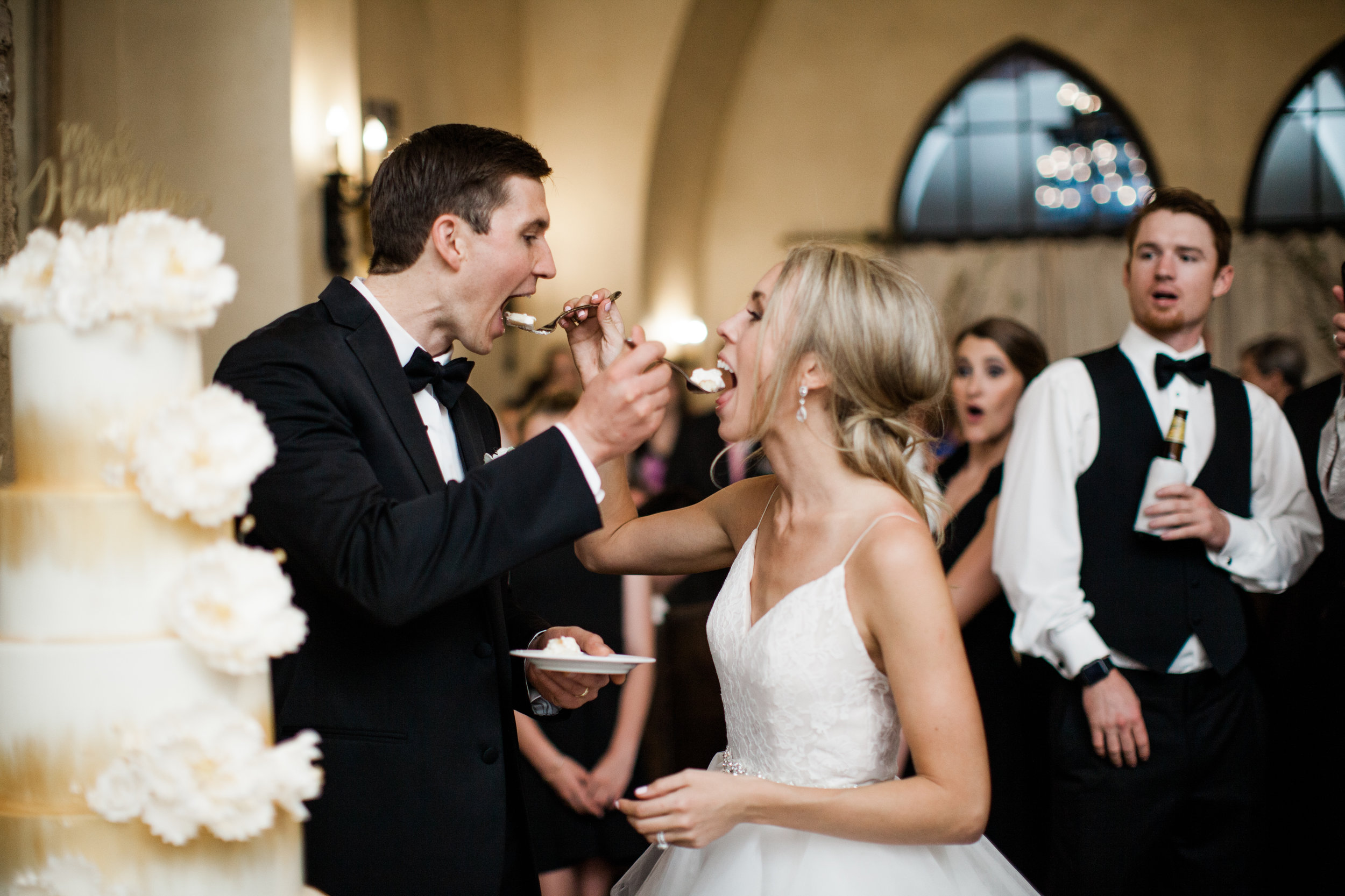 Jenkins Wedding-826.jpg