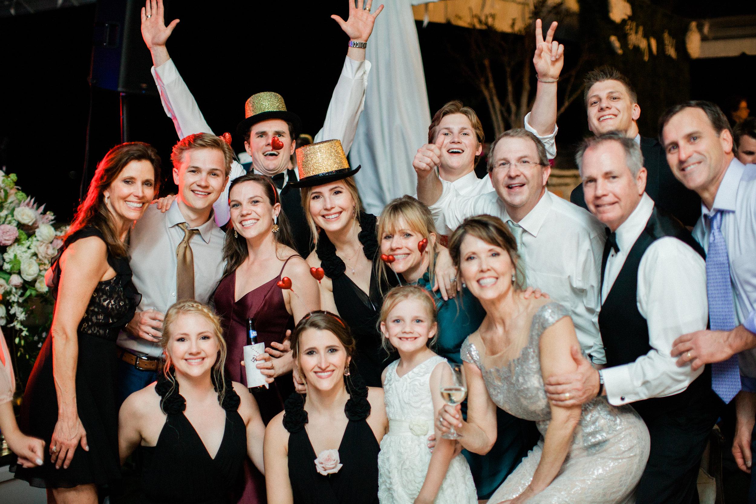 Jenkins Wedding-998.jpg