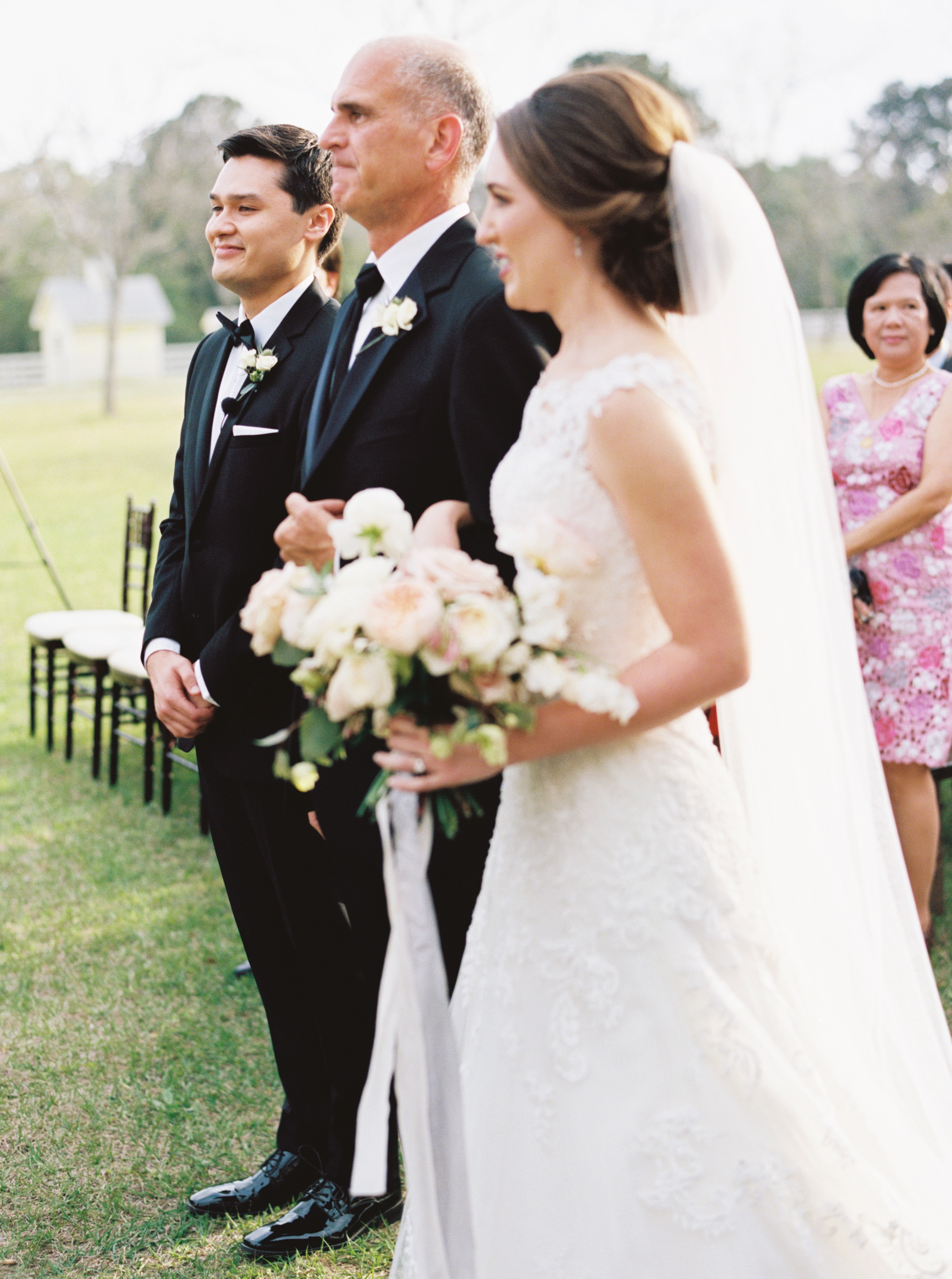 Hinds Wedding-443.jpg