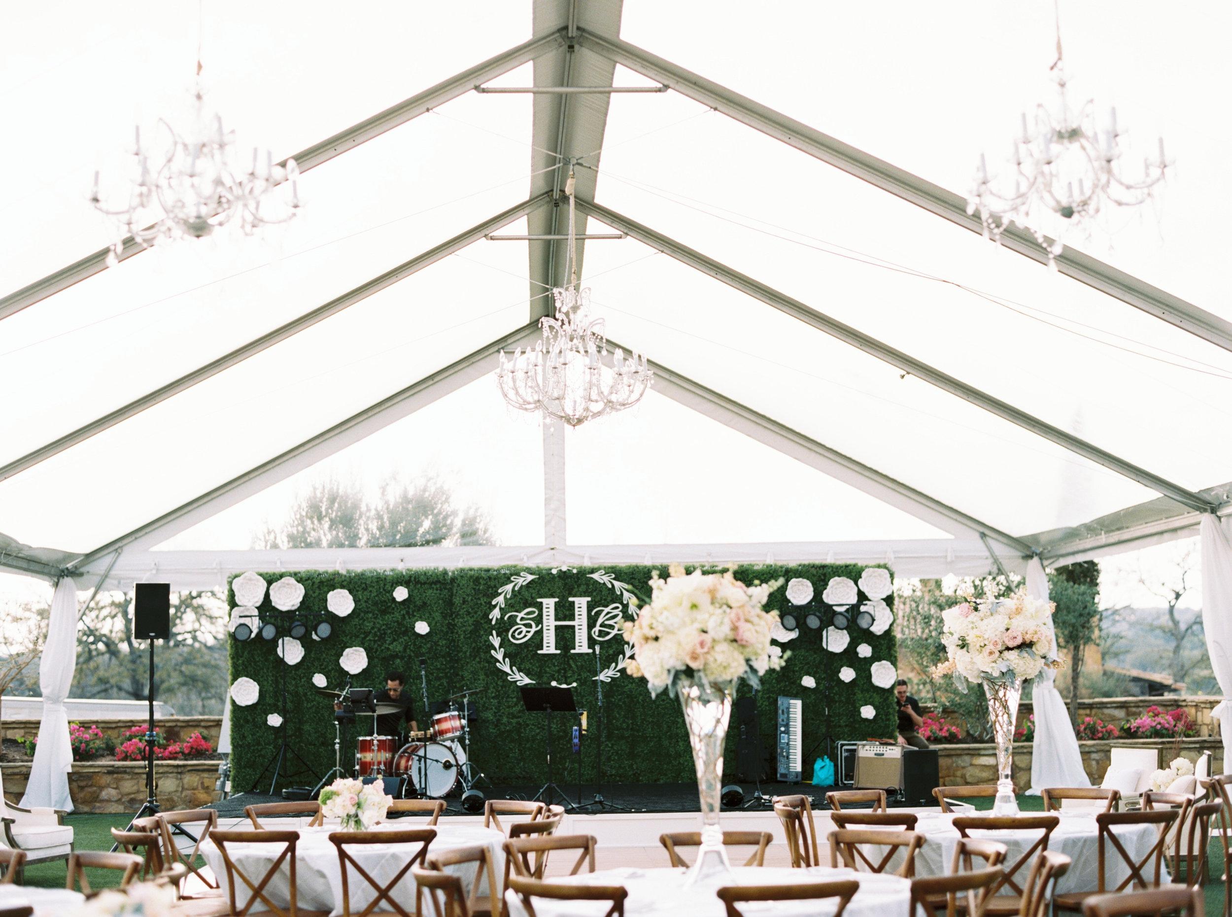 Jenkins Wedding-638.jpg