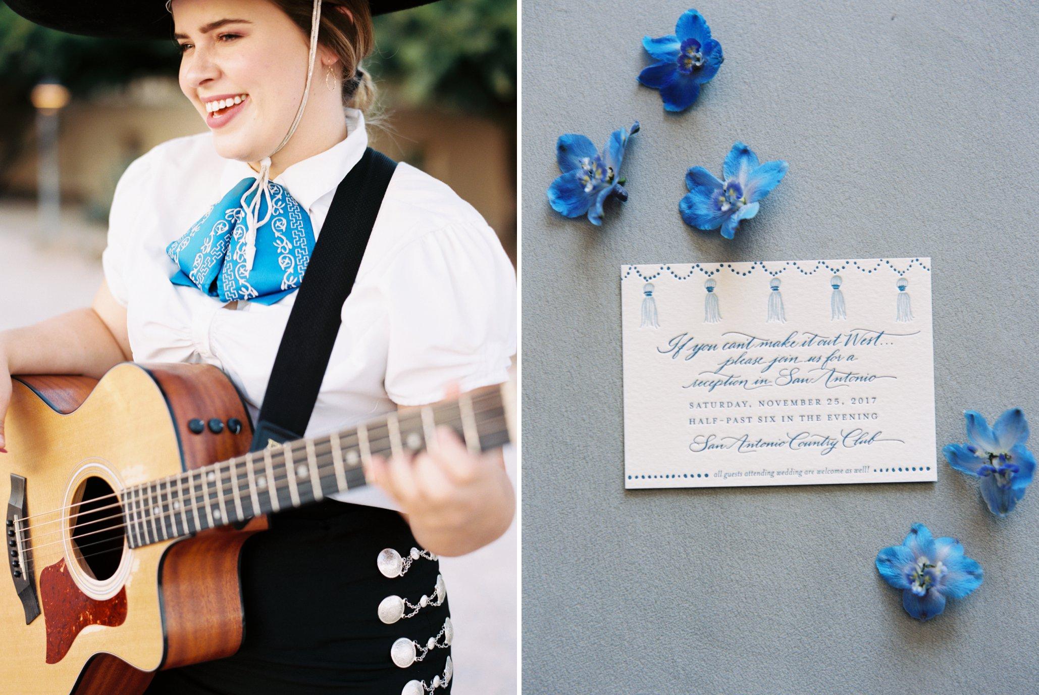 Hannah Mayson - Southern Weddings_0083.jpg