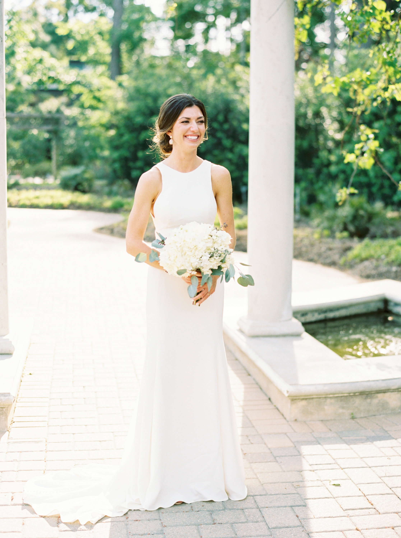 NOLA Wedding Photographer
