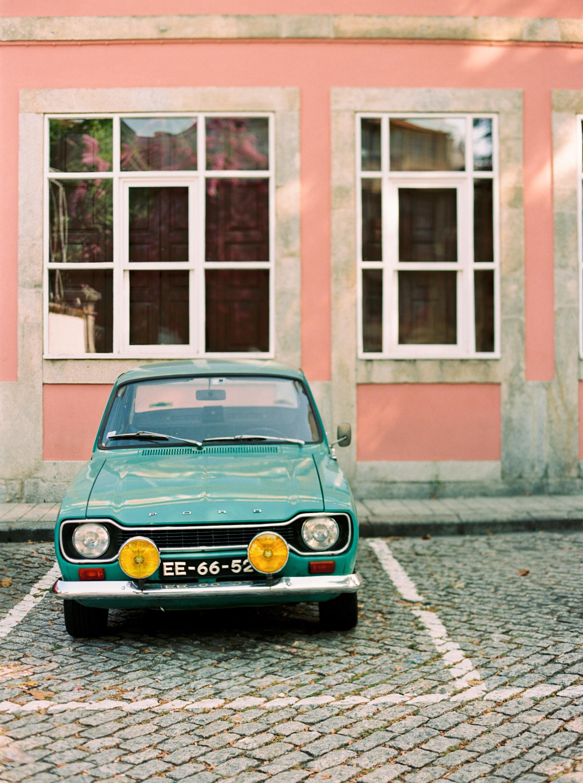 Porto Portugal Pictures-11.jpg